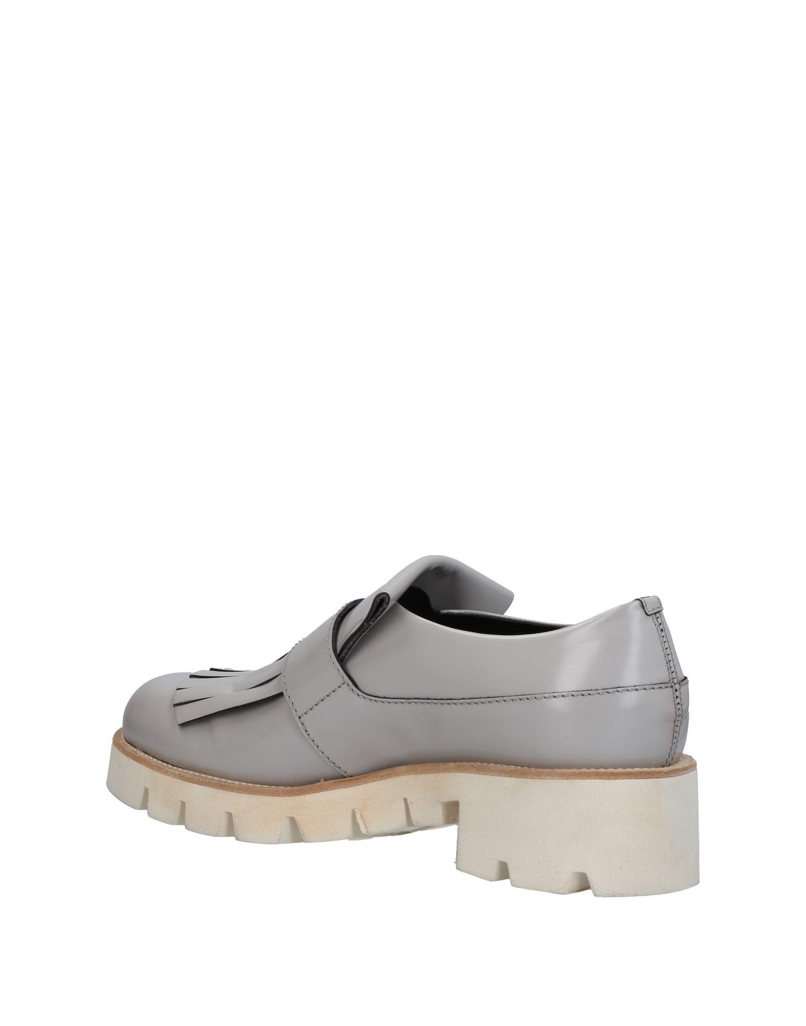 Gut um billige Schuhe zu 11260284GP tragenO.X.S. Mokassins Damen  11260284GP zu 9ea972