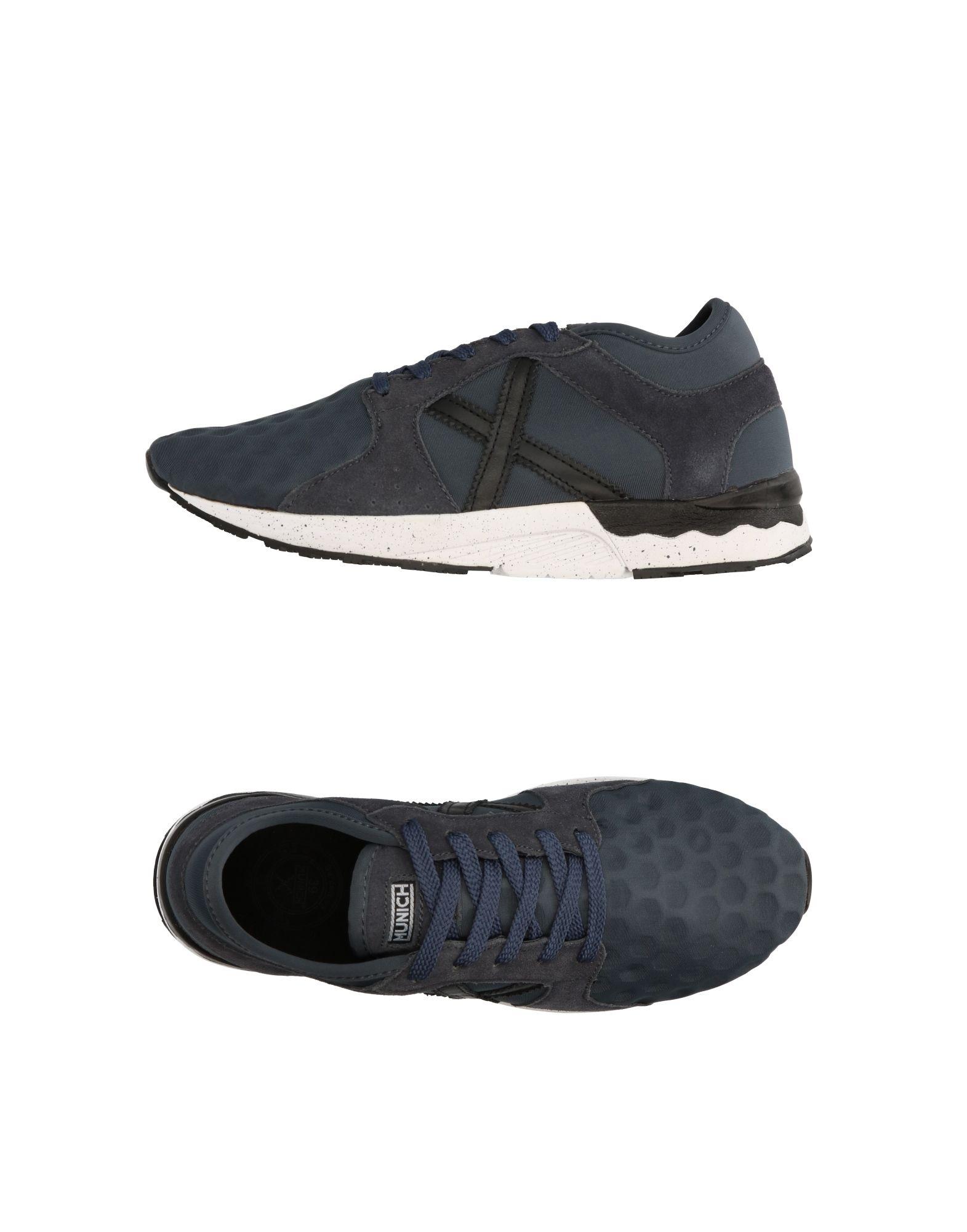 Rabatt echte  Schuhe Munich Sneakers Herren  echte 11260359XK aec16a