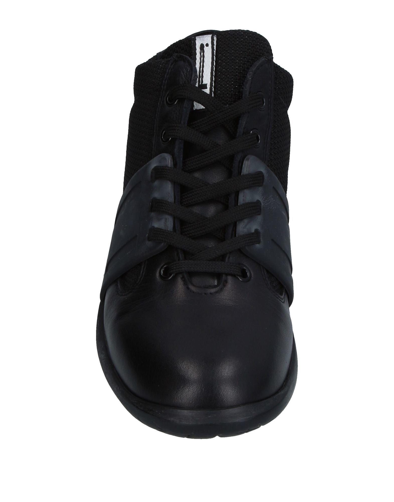 Sneakers Pirelli Pzero Donna - 11260425FG