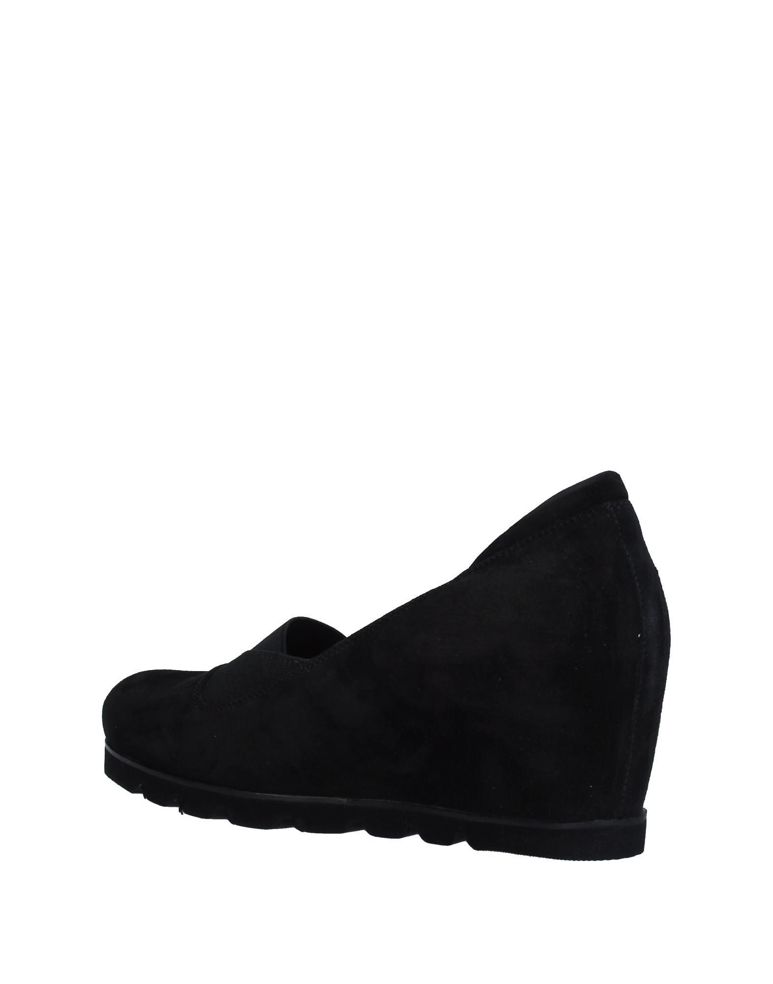 Donna Soft Pumps Qualität Damen  11260535PQ Gute Qualität Pumps beliebte Schuhe ba0cdd