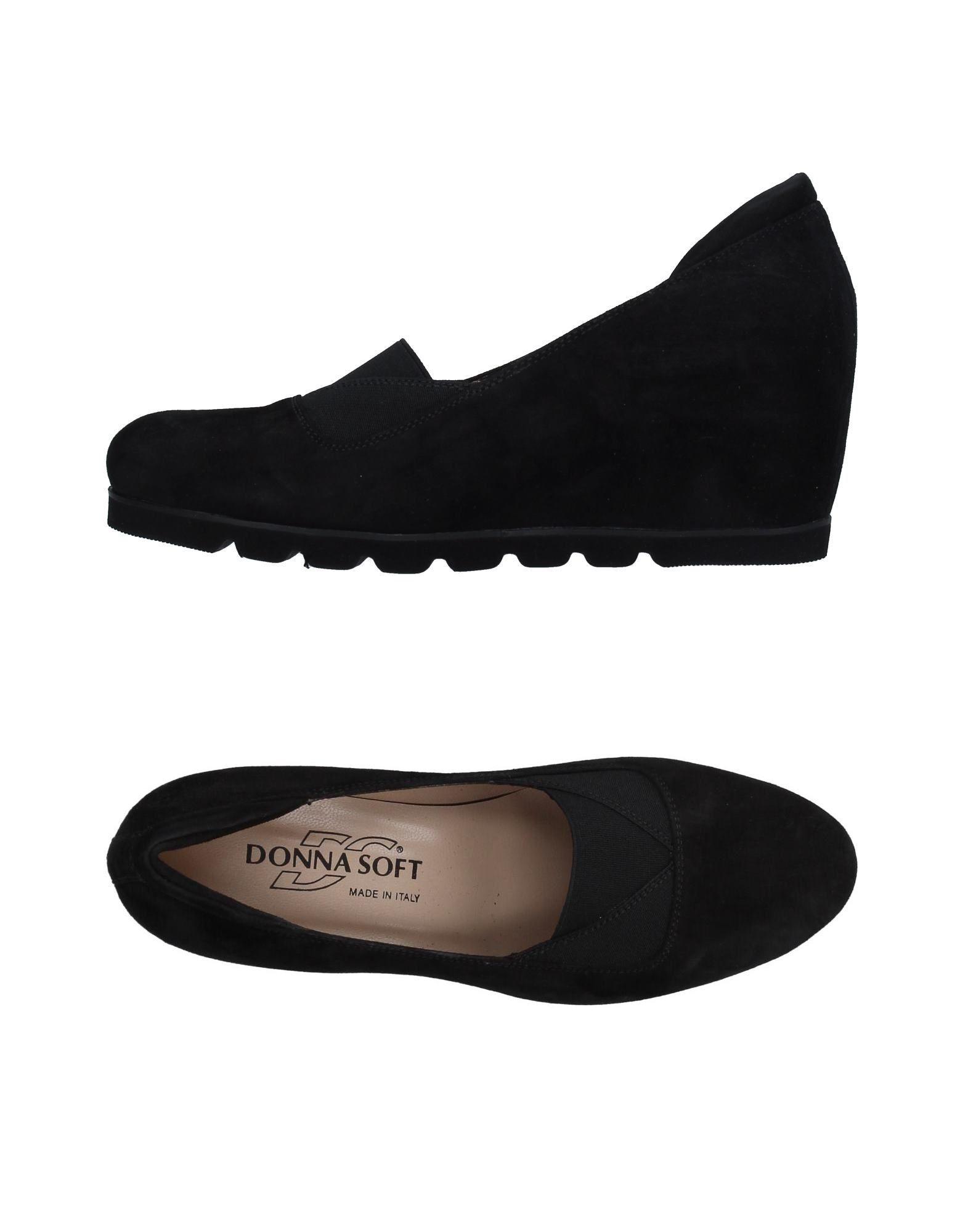 Mocassino Ebarrito offerte Donna - 11554604KQ Nuove offerte Ebarrito e scarpe comode 2fc057