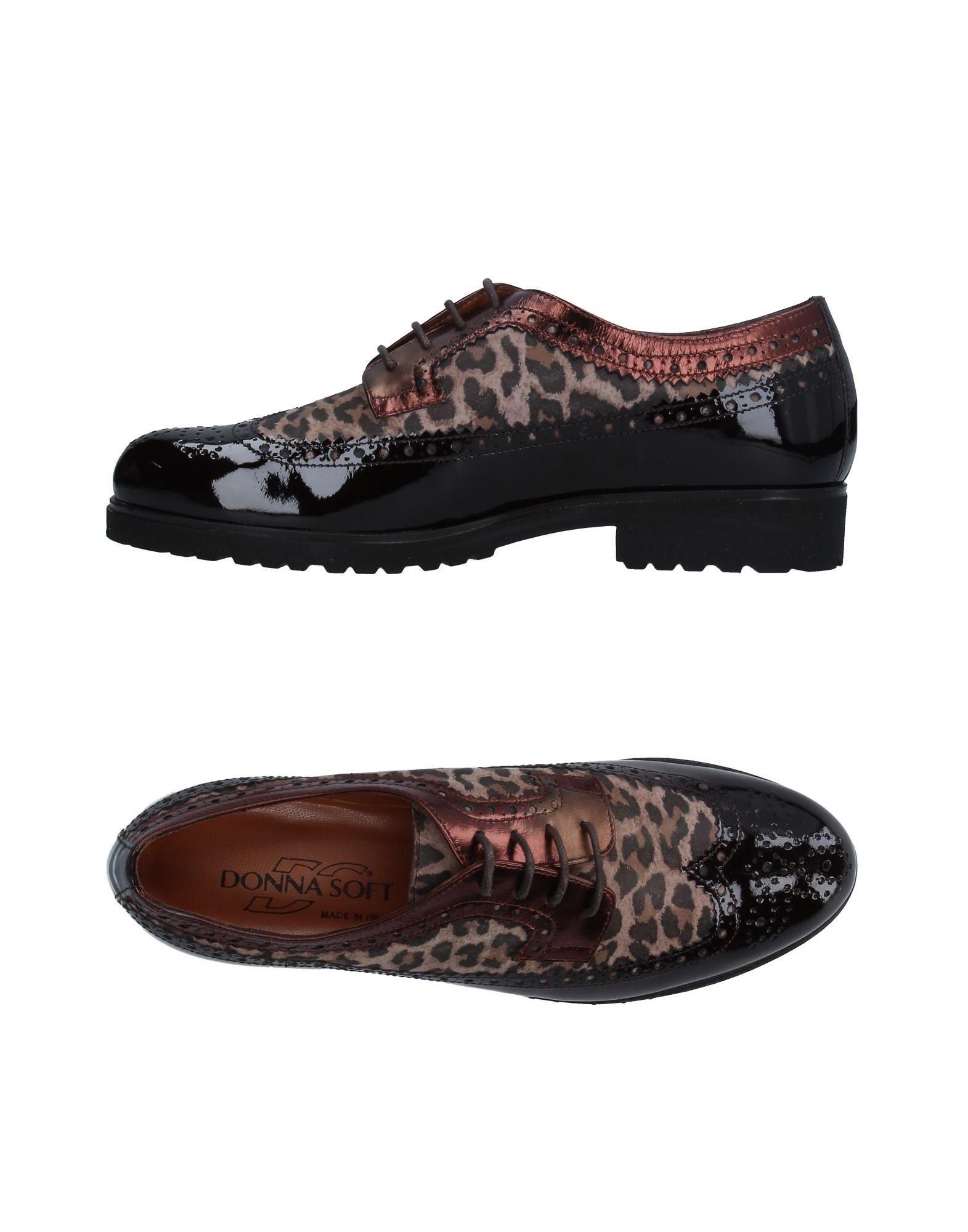 Chaussures - Tribunaux Mauro Grifoni Dpwvx7x7S