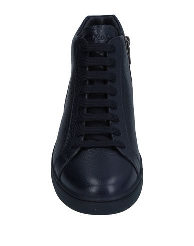 Sneakers PRADA SPORT PRADA SPORT Sneakers PRADA Hqq0X