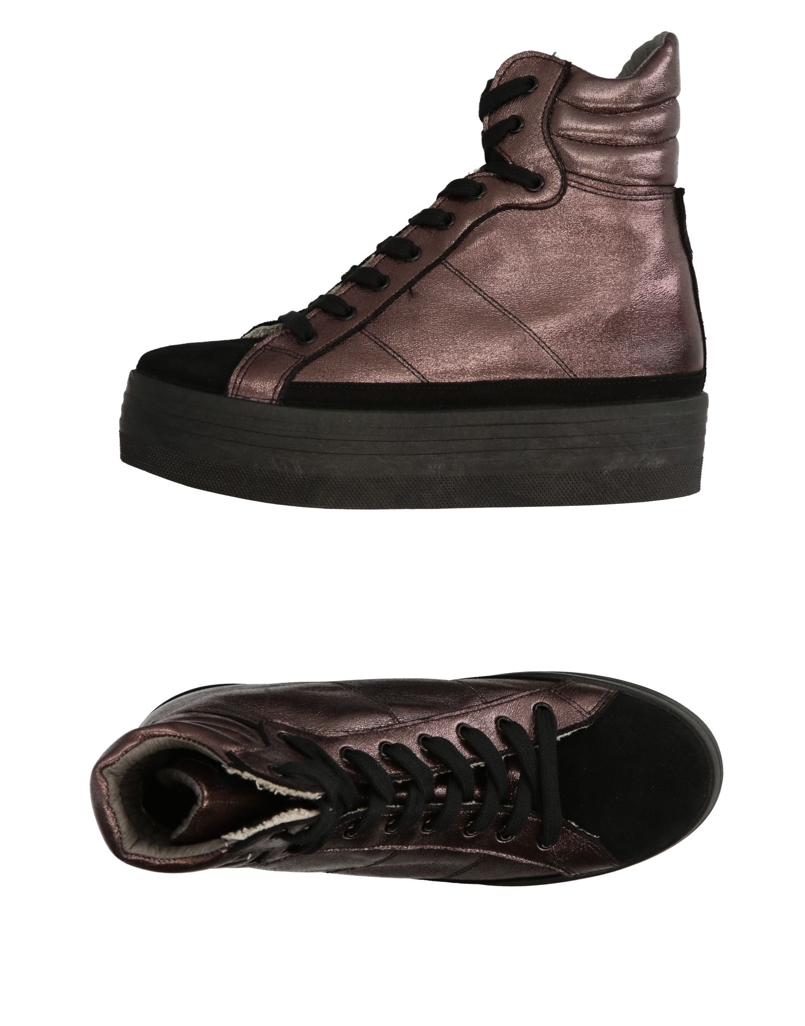 Sneakers Beverly Hills Polo Club Donna - 11260821CG