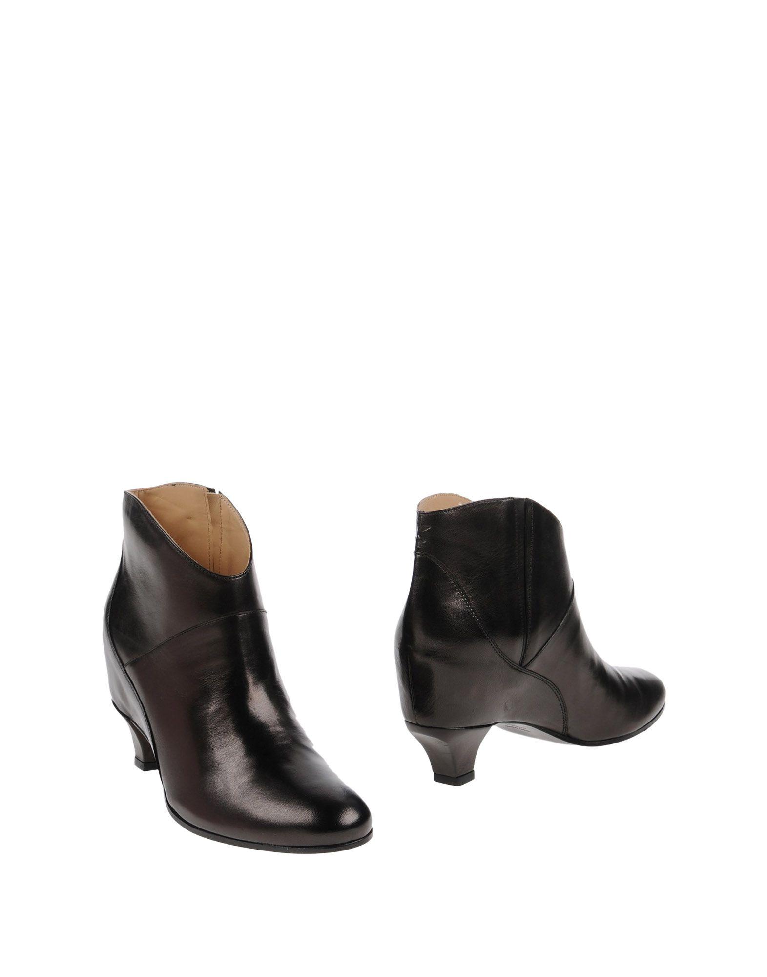 Golden Damen Goose Deluxe Brand Stiefelette Damen Golden  11260893CTGut aussehende strapazierfähige Schuhe ae058a
