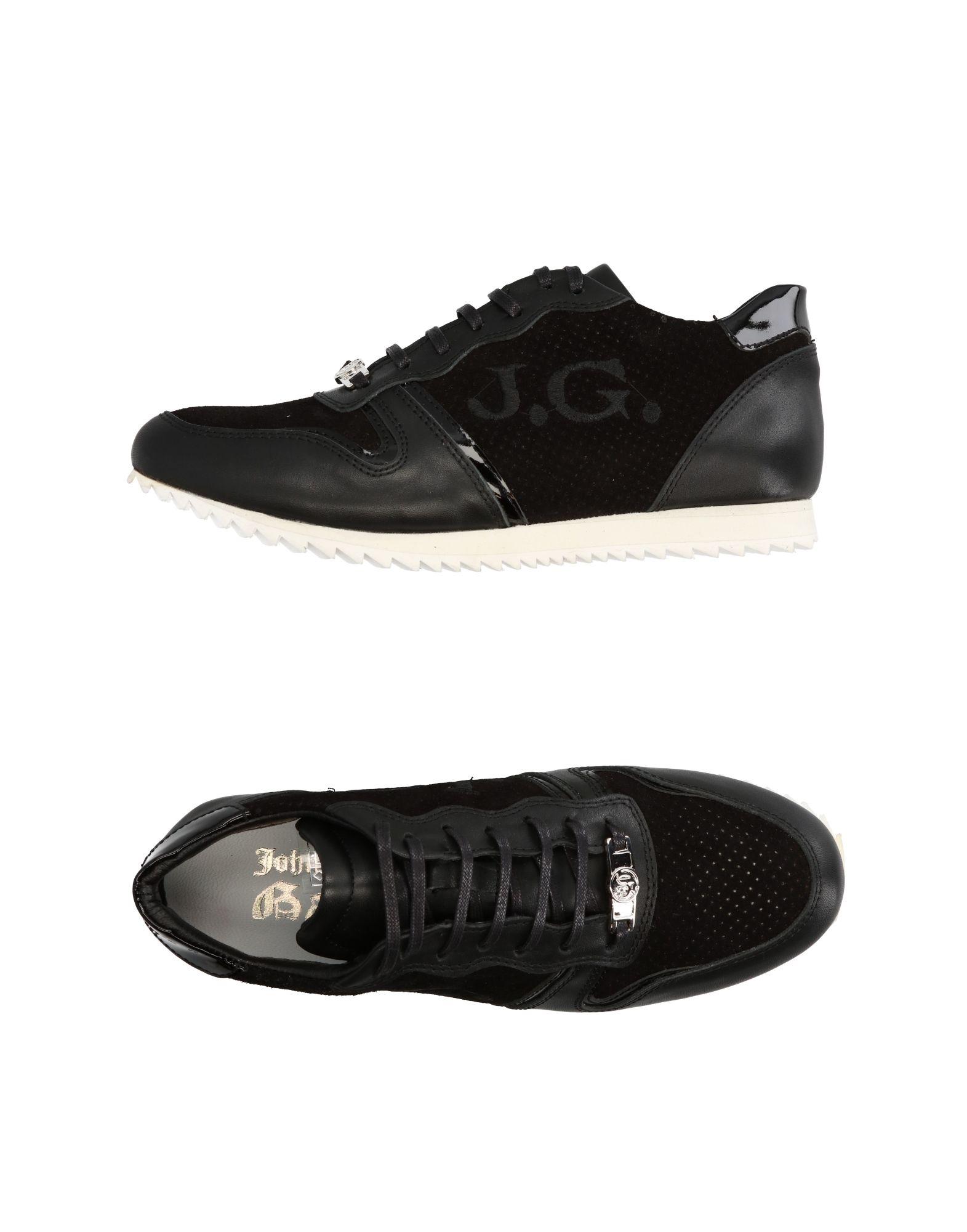 Sneakers John Galliano Donna - Acquista online su