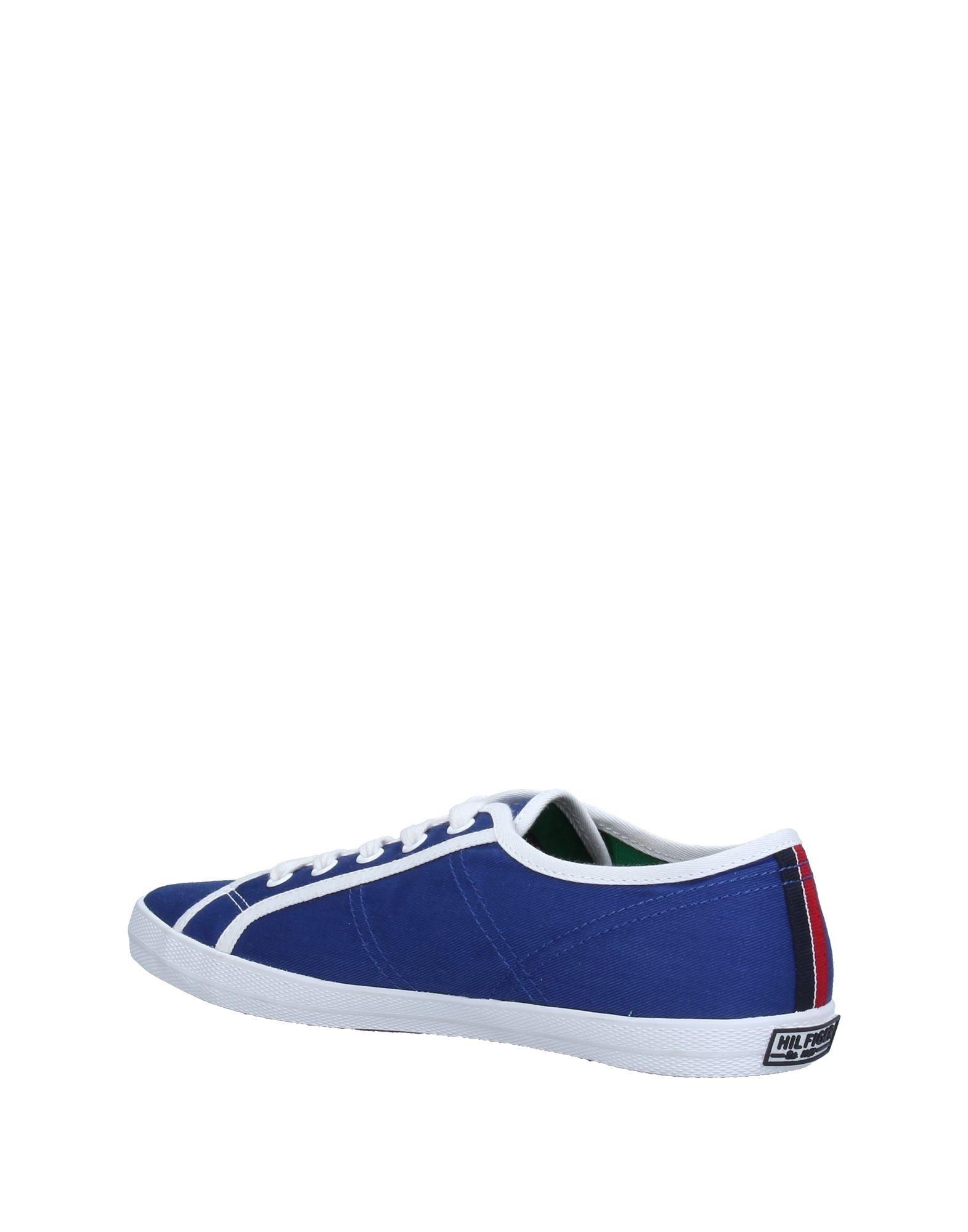 Tommy Hilfiger Sneakers Damen  Schuhe 11261116BV Neue Schuhe  331e5f