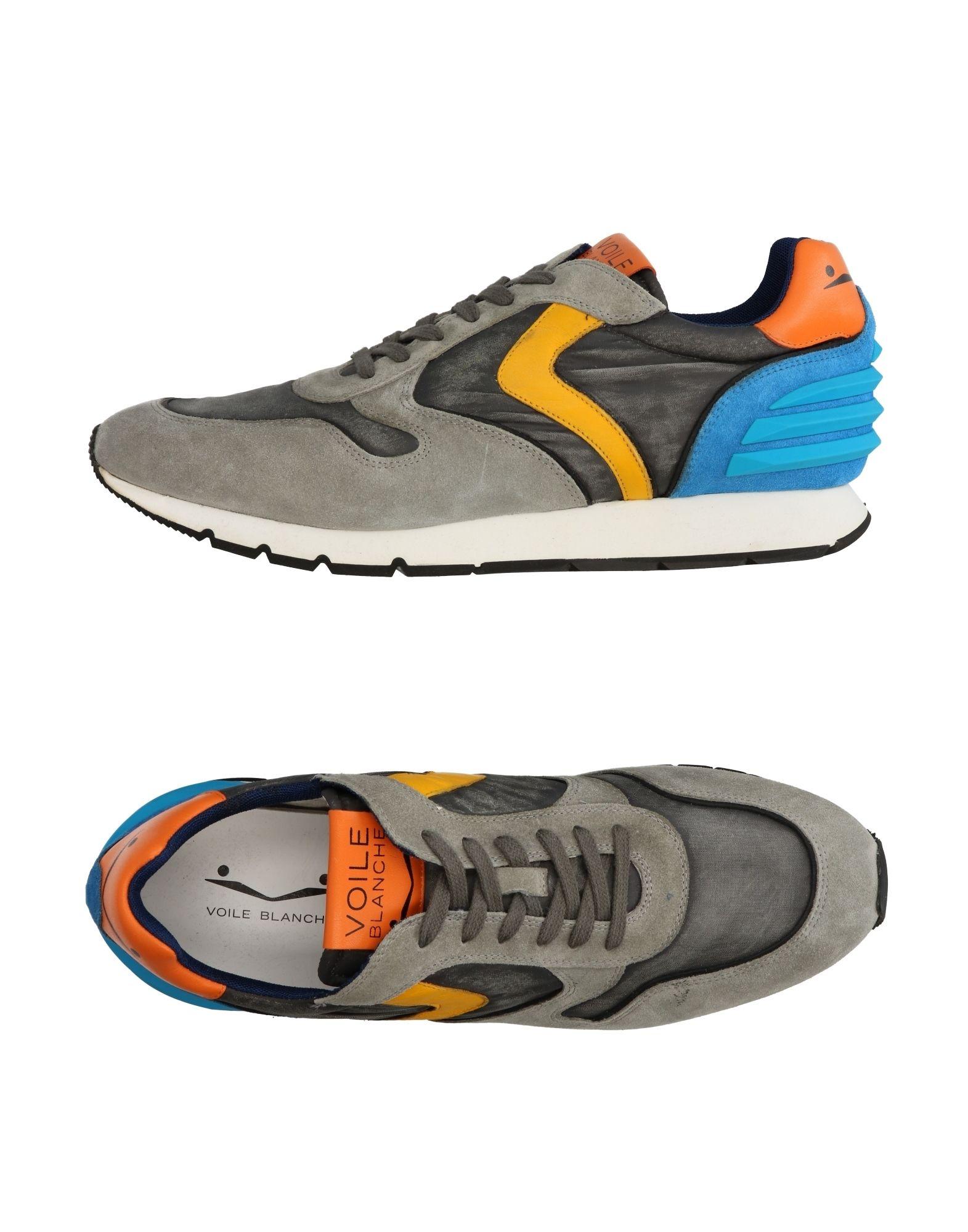 Voile Blanche Sneakers Herren  11261165IG Gute Qualität beliebte Schuhe