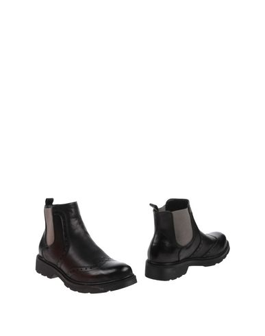 GIOIOSITA Ankle boots free shipping best store to get free shipping for sale 5yjDUThagH