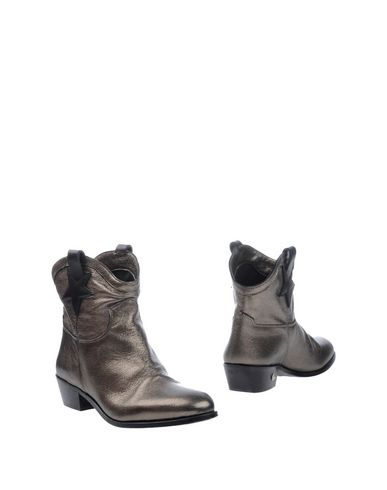 CHAUSSURES - BottinesEl Campero nw1mfxr