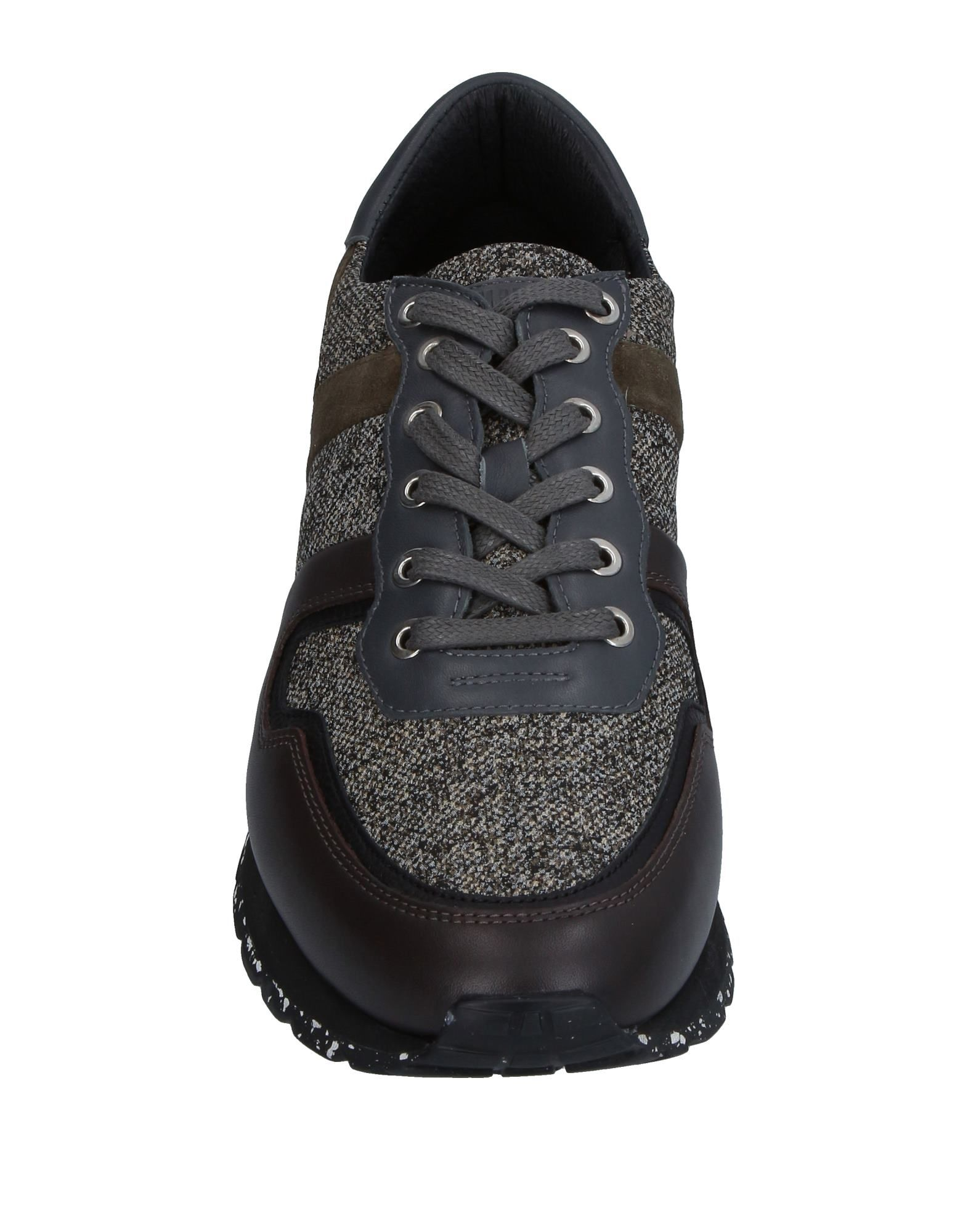 Bikkembergs Sneakers - Men Bikkembergs Sneakers online on    Canada - 11261207MQ a83982