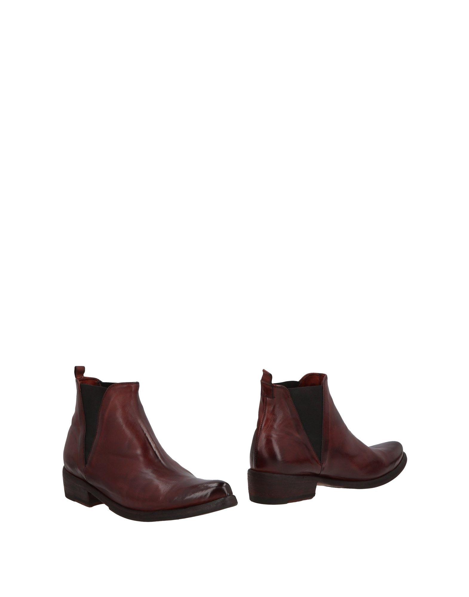 Chelsea Boots Sartori Gold Donna - Acquista online su