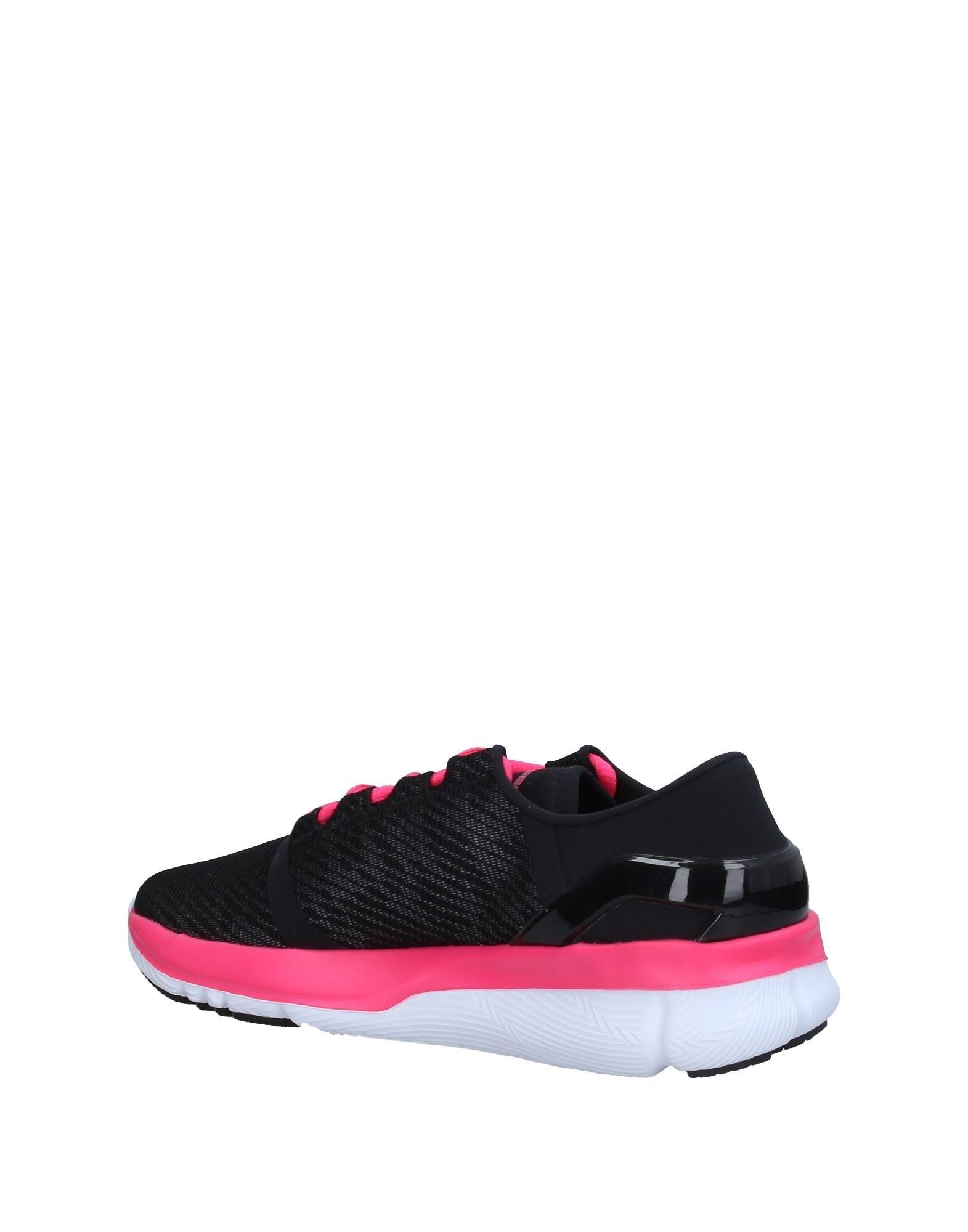 Under Damen Armour Sneakers Damen Under  11261230RK 8da1e5