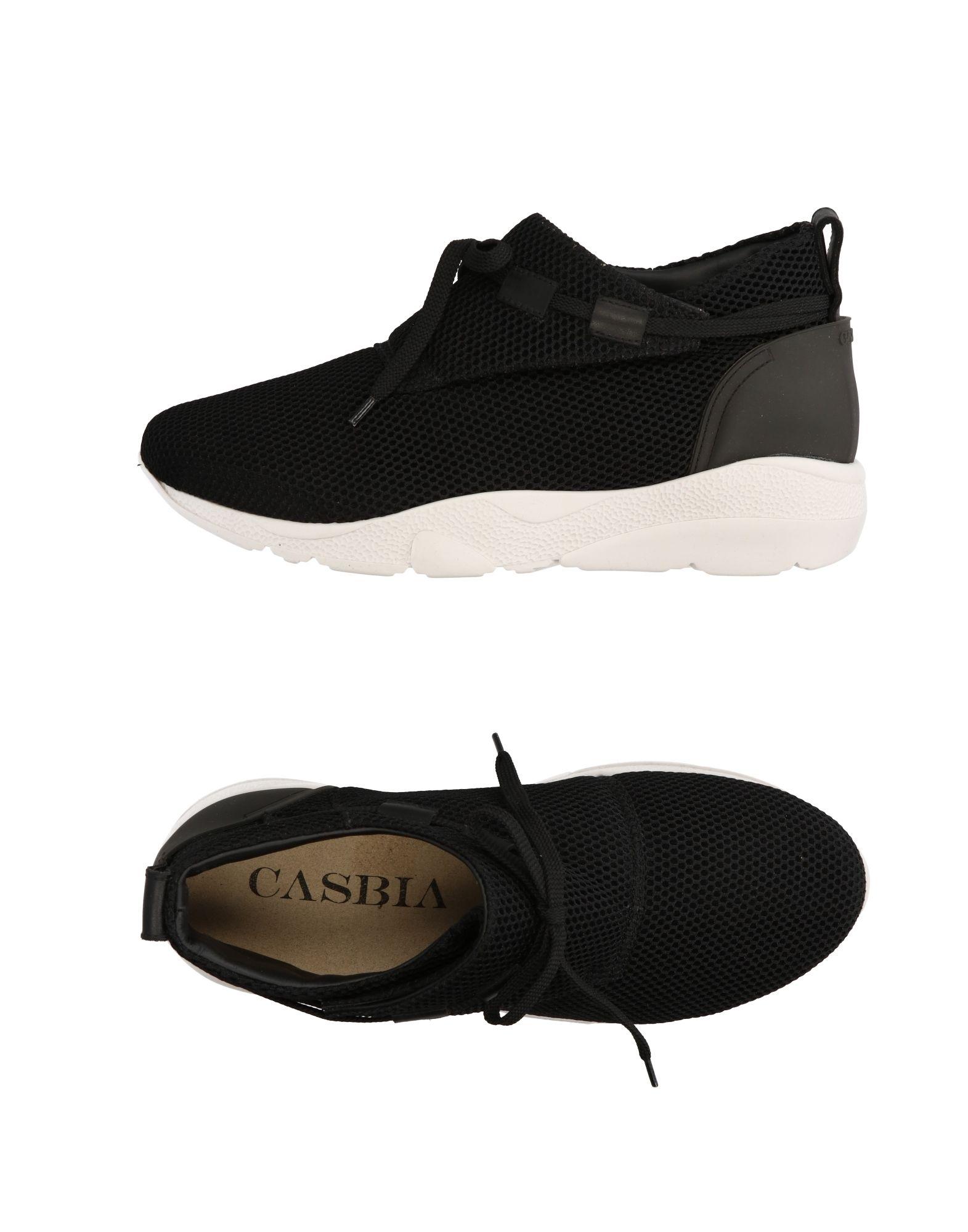 Casbia Sneakers Herren  11261237QN Heiße Schuhe Schuhe Schuhe 3d3f93