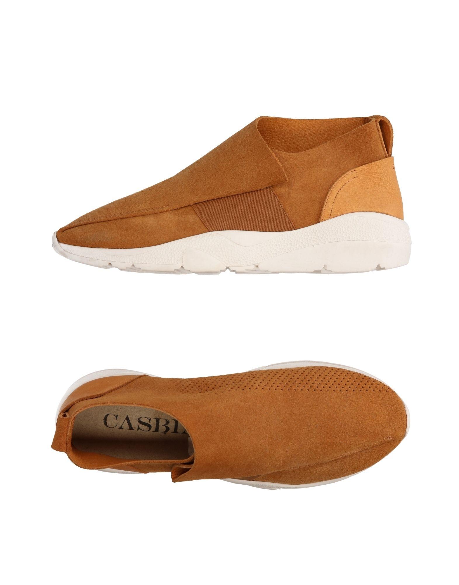 Casbia Sneakers Herren  11261253IF Gute Qualität beliebte Schuhe