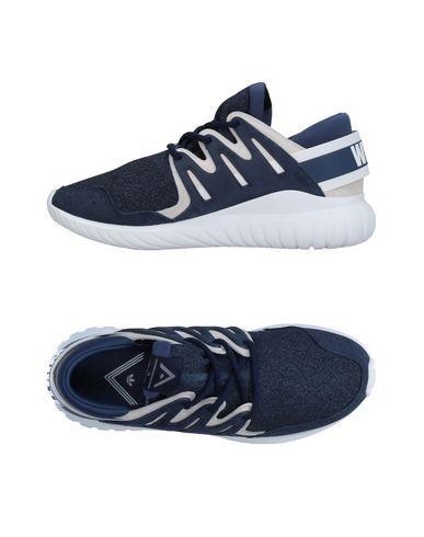 1361fb84f80 Y3 Sneakers Men Y3 Sneakers Online On Yoox United States 11132616vx ...