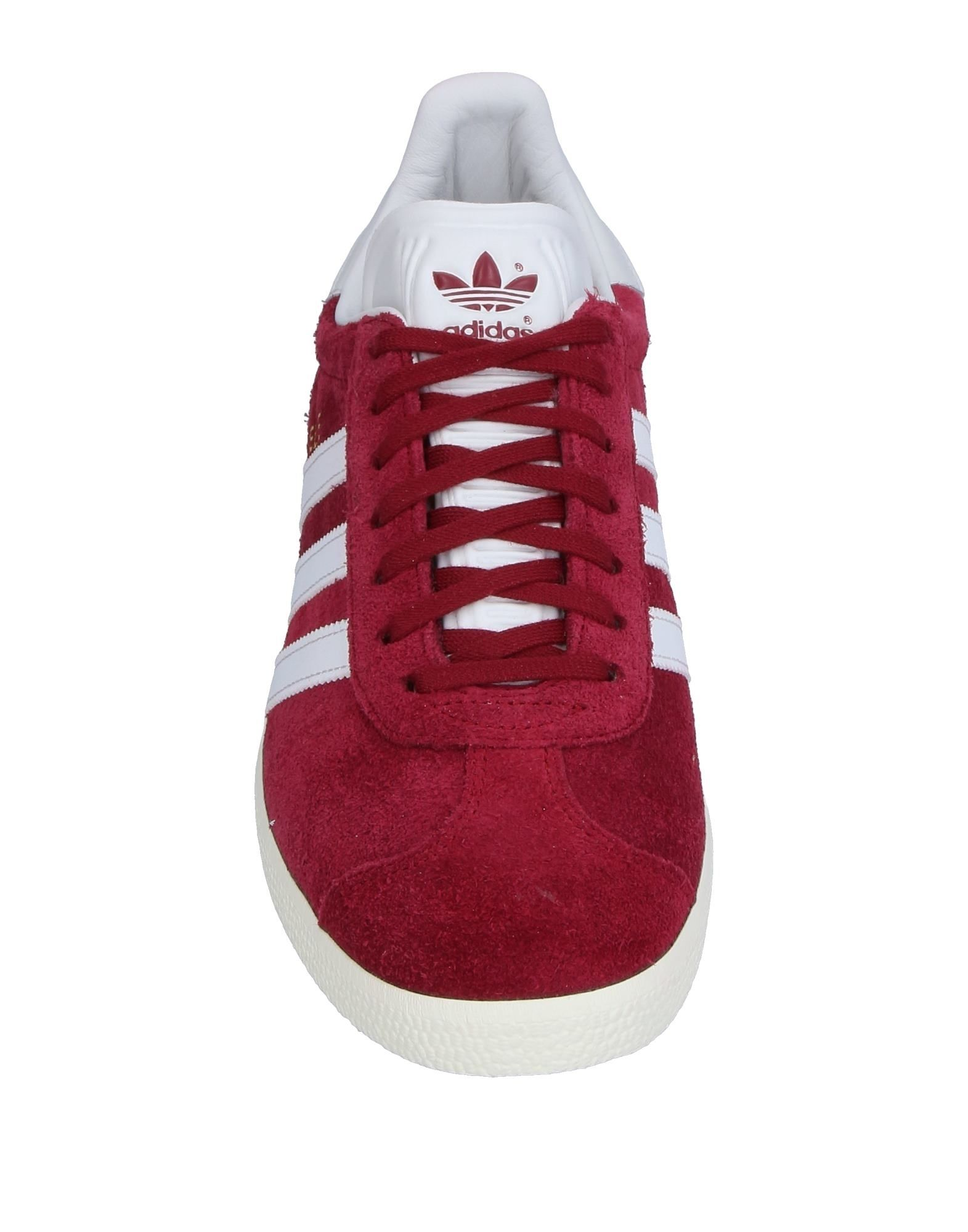 Adidas Originals Sneakers Sneakers Originals Herren Gutes Preis-Leistungs-Verhältnis, es lohnt sich 051605