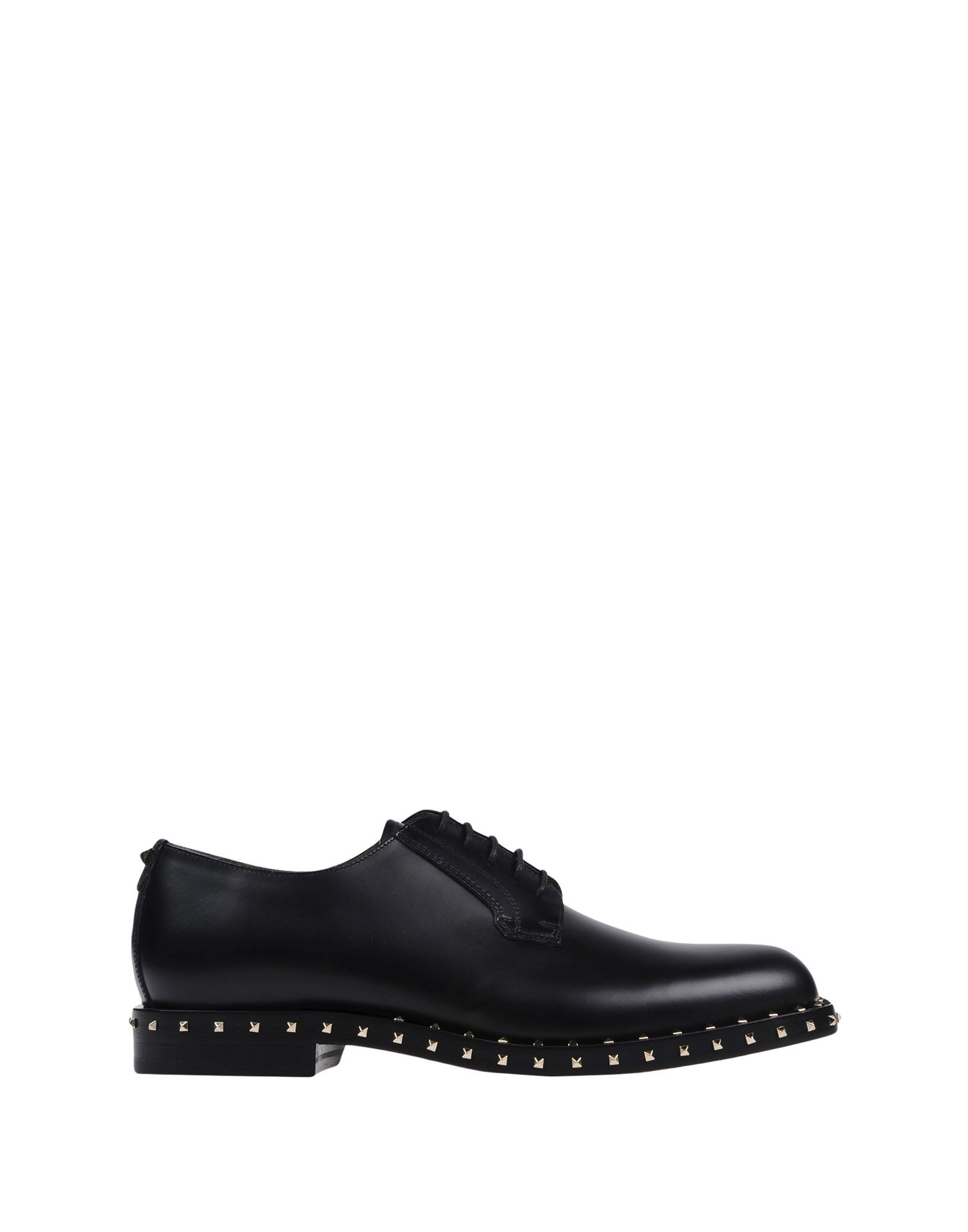 Chaussures À Lacets Valentino Garavani Femme - Chaussures À Lacets Valentino Garavani sur
