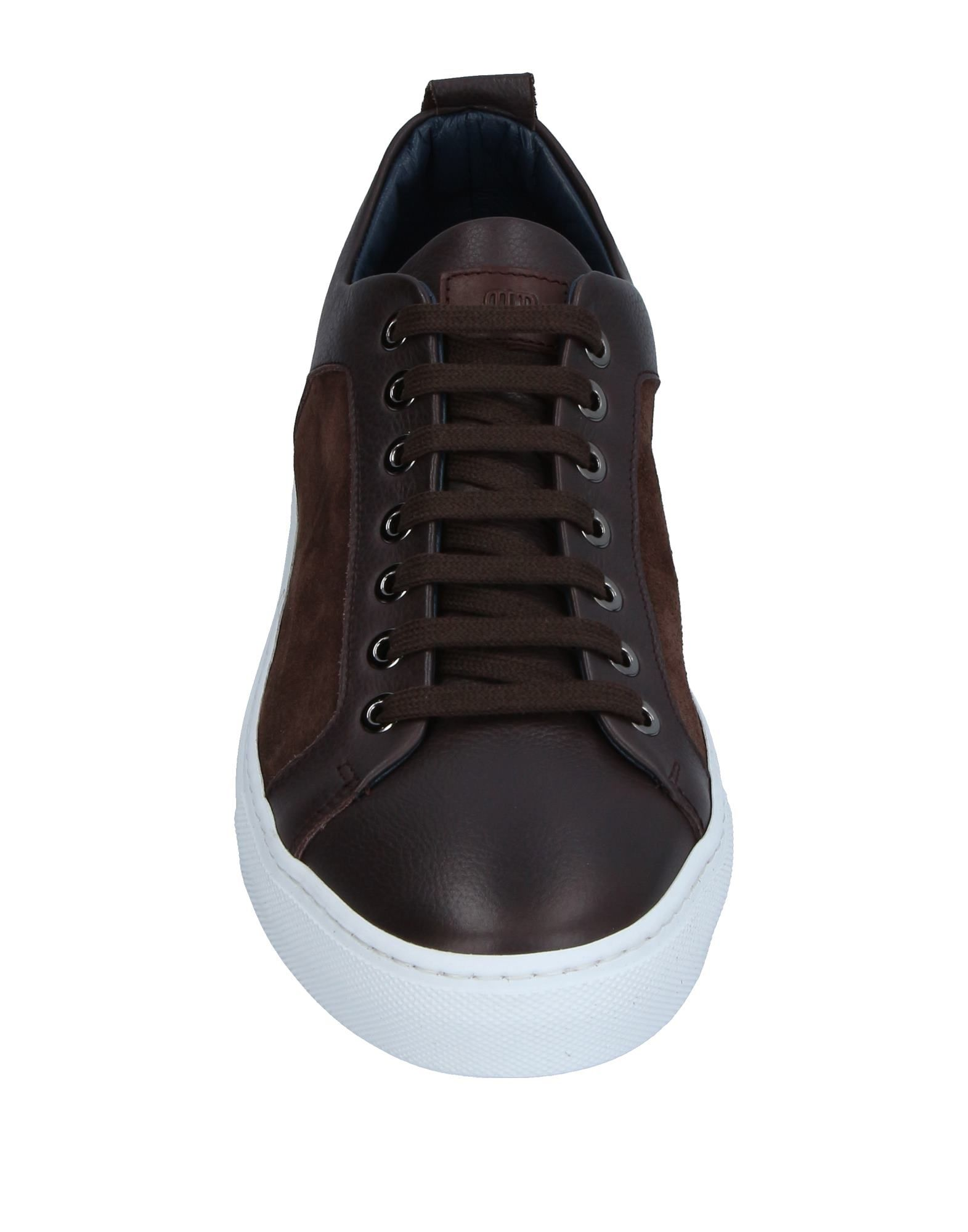 Rabatt echte Schuhe Fabiano Ricci Sneakers Herren  11261580HD 11261580HD 11261580HD b76465
