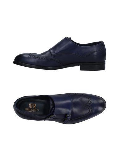 FOOTWEAR - Loafers on YOOX.COM Fabiano Ricci dVKepVI