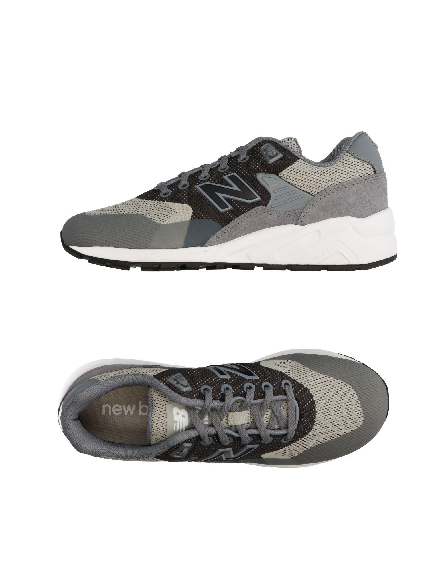 Sneakers New Balance - Uomo - Balance 11261605KL 4abc73