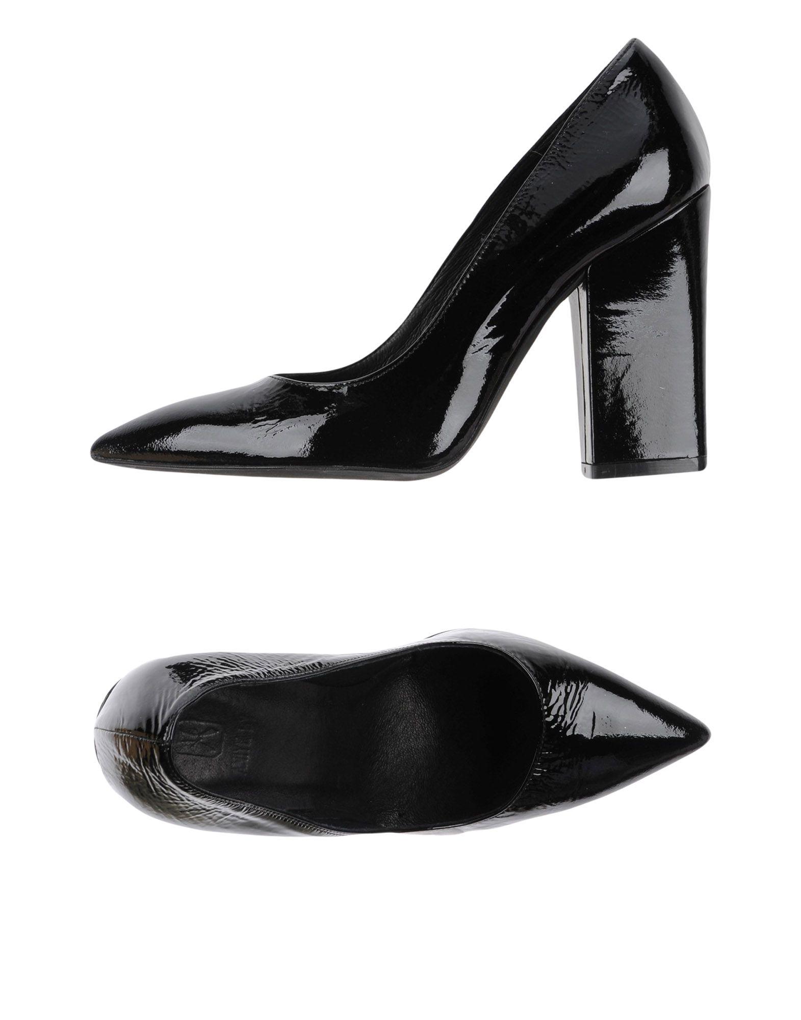 Aniye By Pumps Damen  11261703JK Gute Qualität beliebte Schuhe
