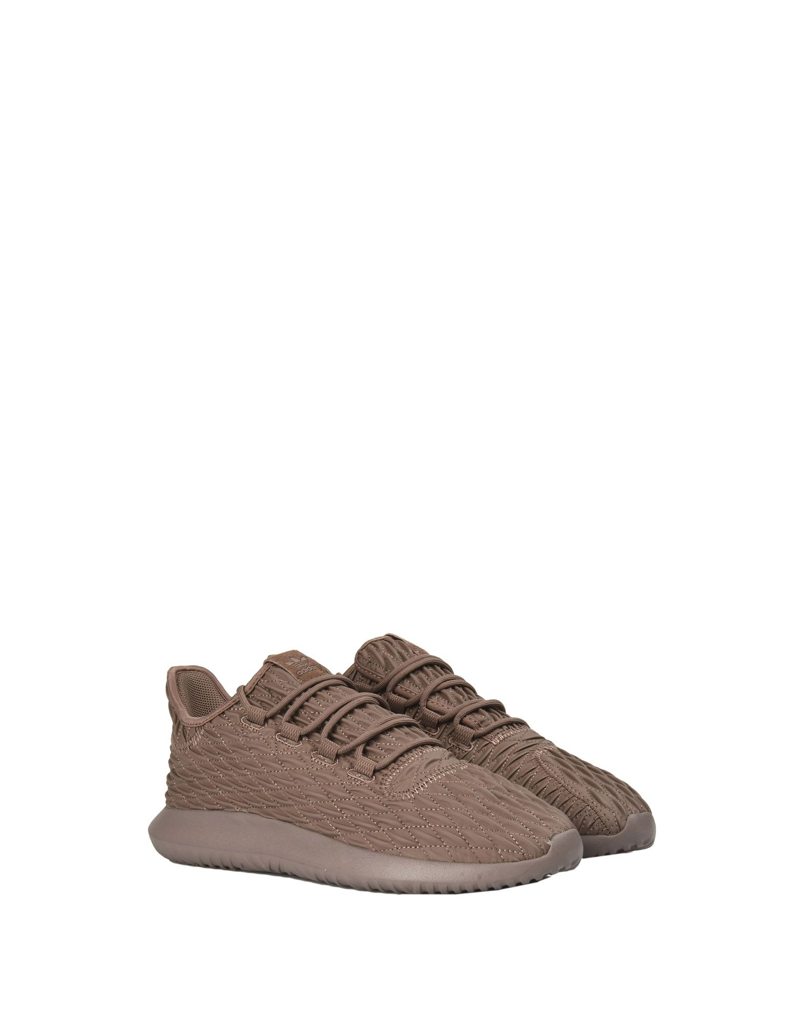 Rabatt echte Shadow Schuhe Adidas Originals Tubular Shadow echte 11261733XO 323bc0