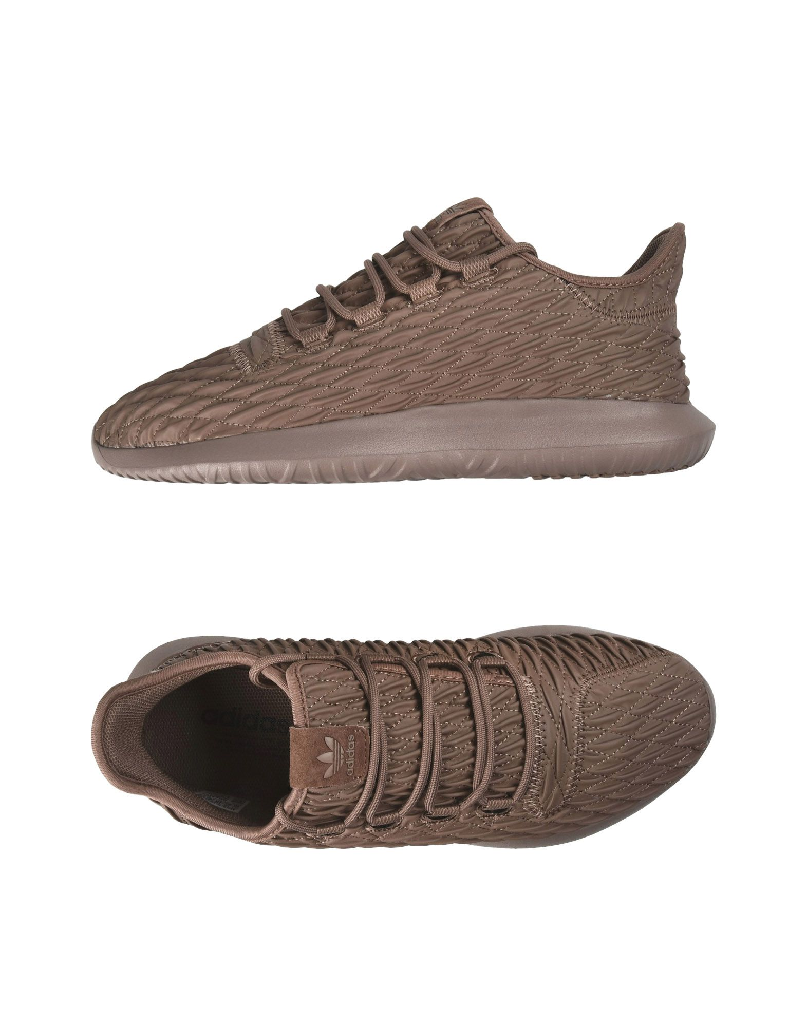 Sneakers Adidas Originals Tubular Shadow - Uomo - 11261733XO