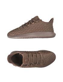 new arrival 02086 1b4e2 ADIDAS ORIGINALS - Sneakers Vue rapide. ADIDAS ORIGINALS. TUBULAR SHADOW