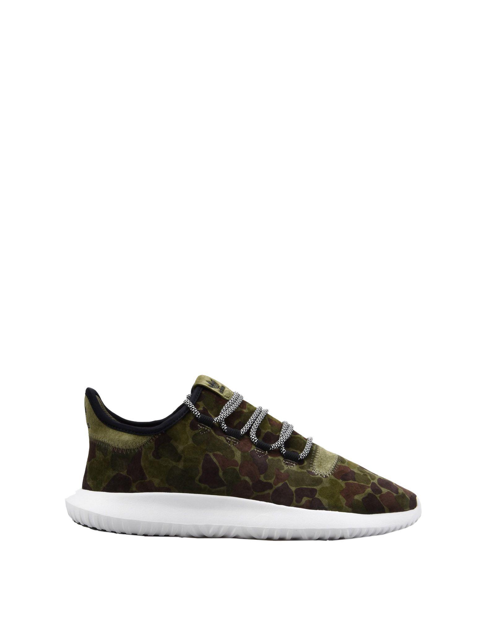 Rabatt echte Shadow Schuhe Adidas Originals Tubular Shadow echte  11261807AO 44f446