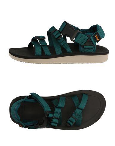 ed7d8b072ca1 Teva Sandals - Men Teva Sandals online on YOOX United States ...