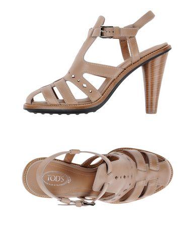 Zapatos especiales para Sergio hombres y mujeres Sandalia Sergio para Rossi Mujer - Sandalias Sergio Rossi- 11365087SE Beige e25bcc