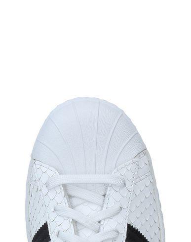 Originals Adidas Scarpe Ginnastica Da Scarpe Da wPHqU7Xw