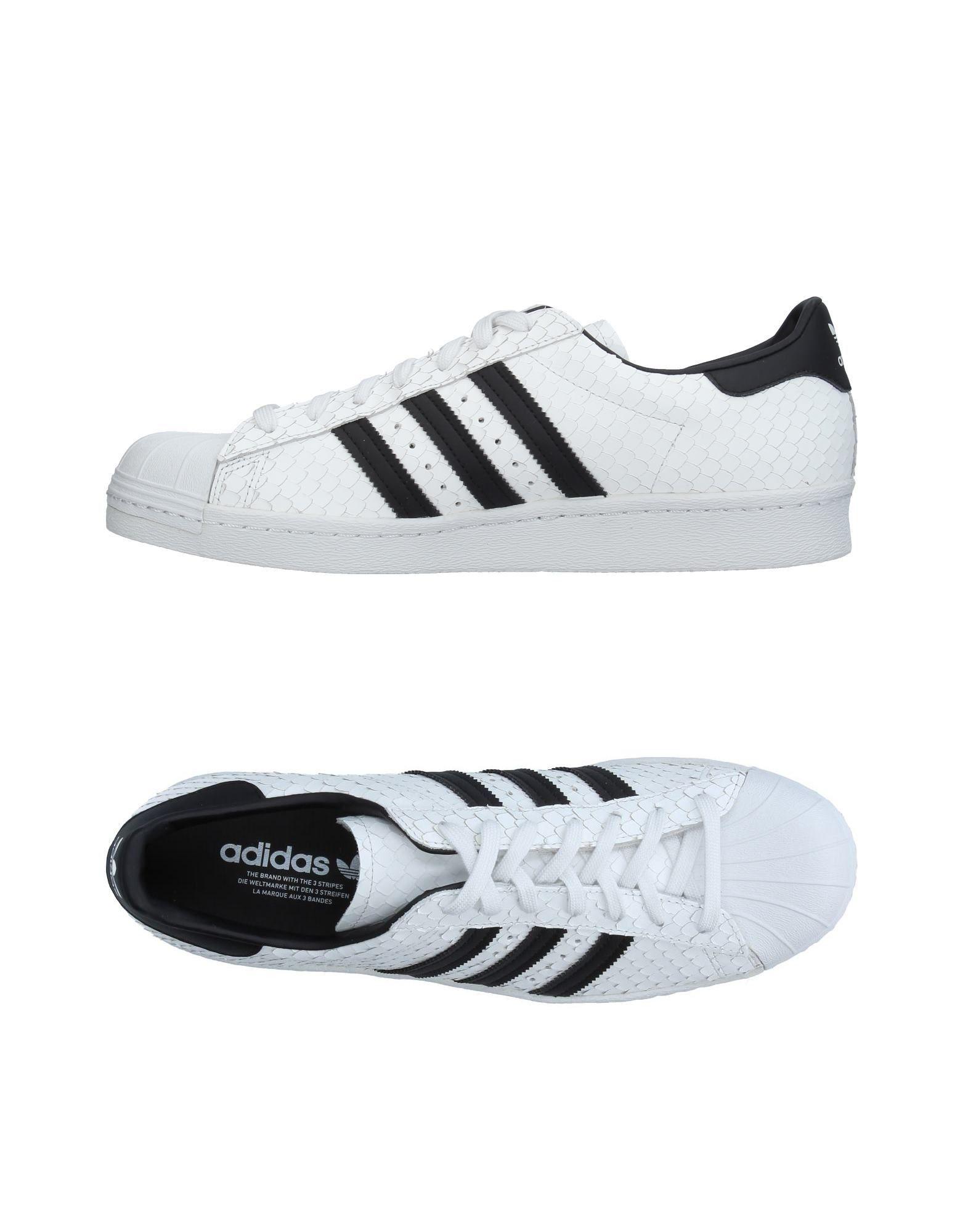 Sneakers Adidas Originals Uomo - 11261908QM
