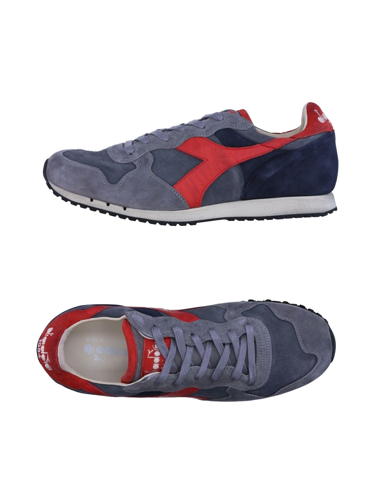 Diadora Heritage Sneakers Herren  11261972KB