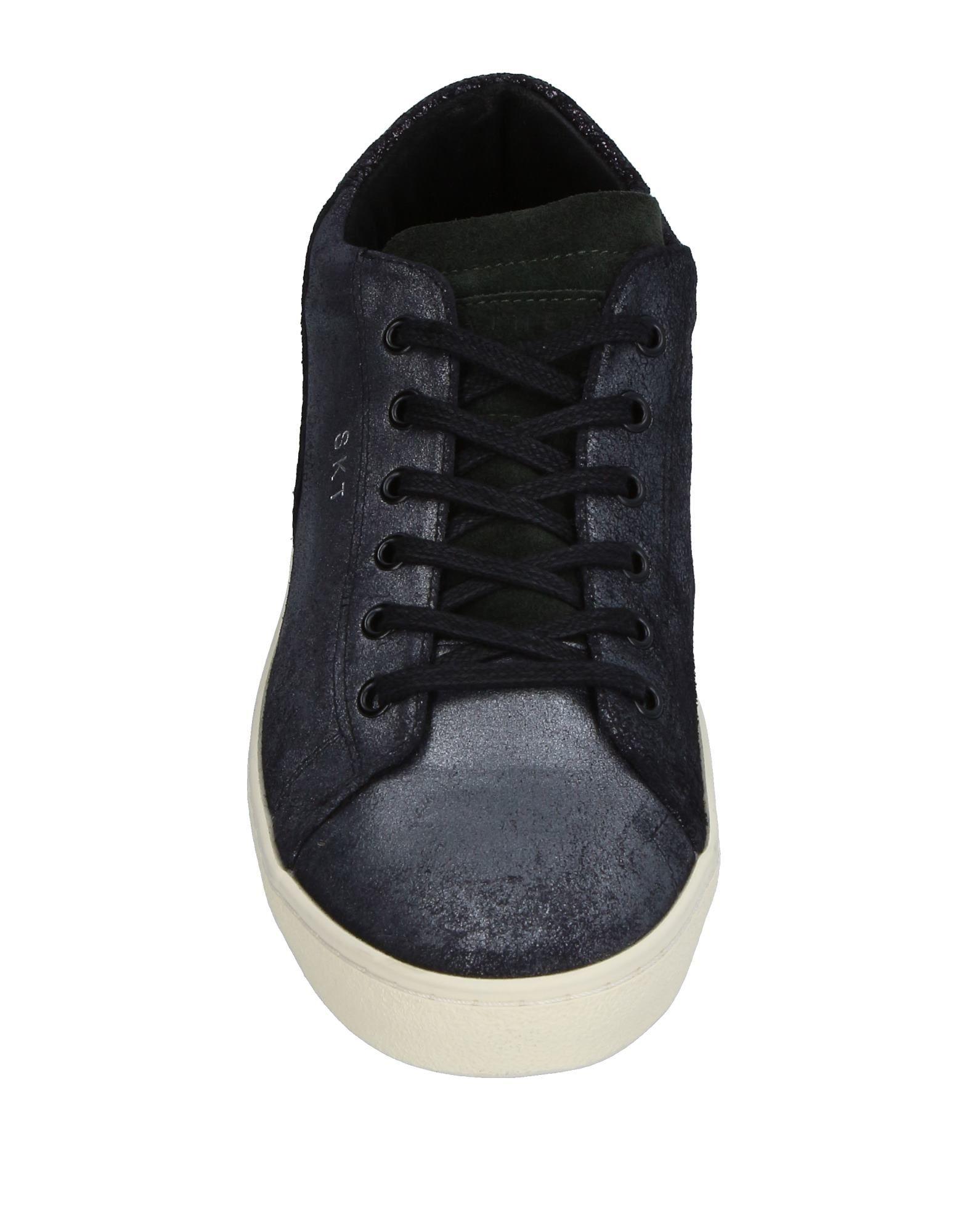 Gut um billige Schuhe  zu tragenLeather Crown Sneakers Damen  Schuhe 11262148CT c686ca