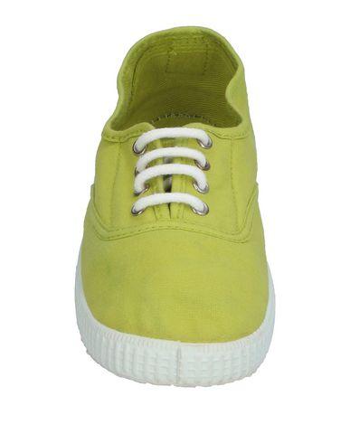 CHIPIE Sneakers CHIPIE Sneakers CHIPIE Sneakers CHIPIE Sneakers gSwrqgx