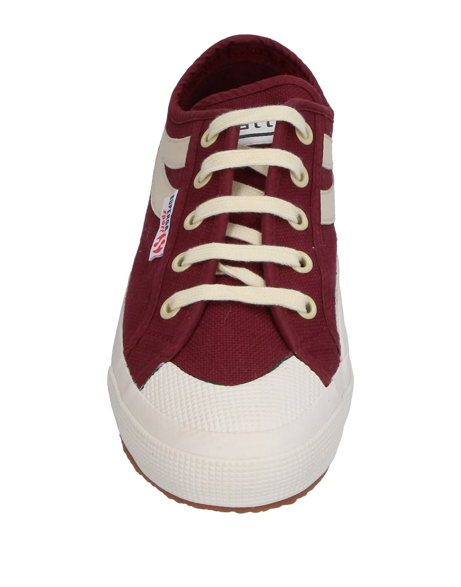 Superga®  Sneakers Damen  11262173IB  Superga® 5a3730