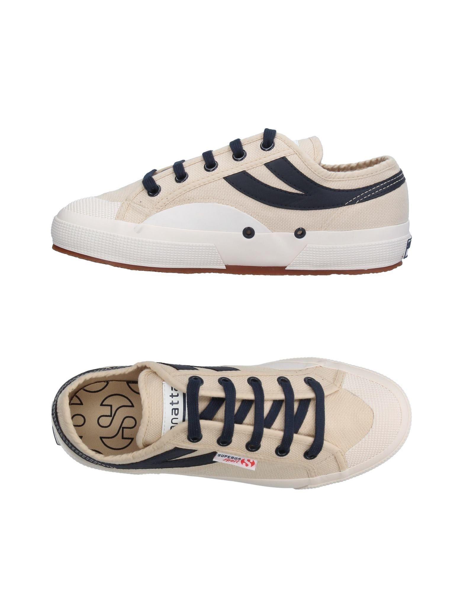 Scarpe economiche e resistenti Sneakers Superga  Donna - 11262181NF