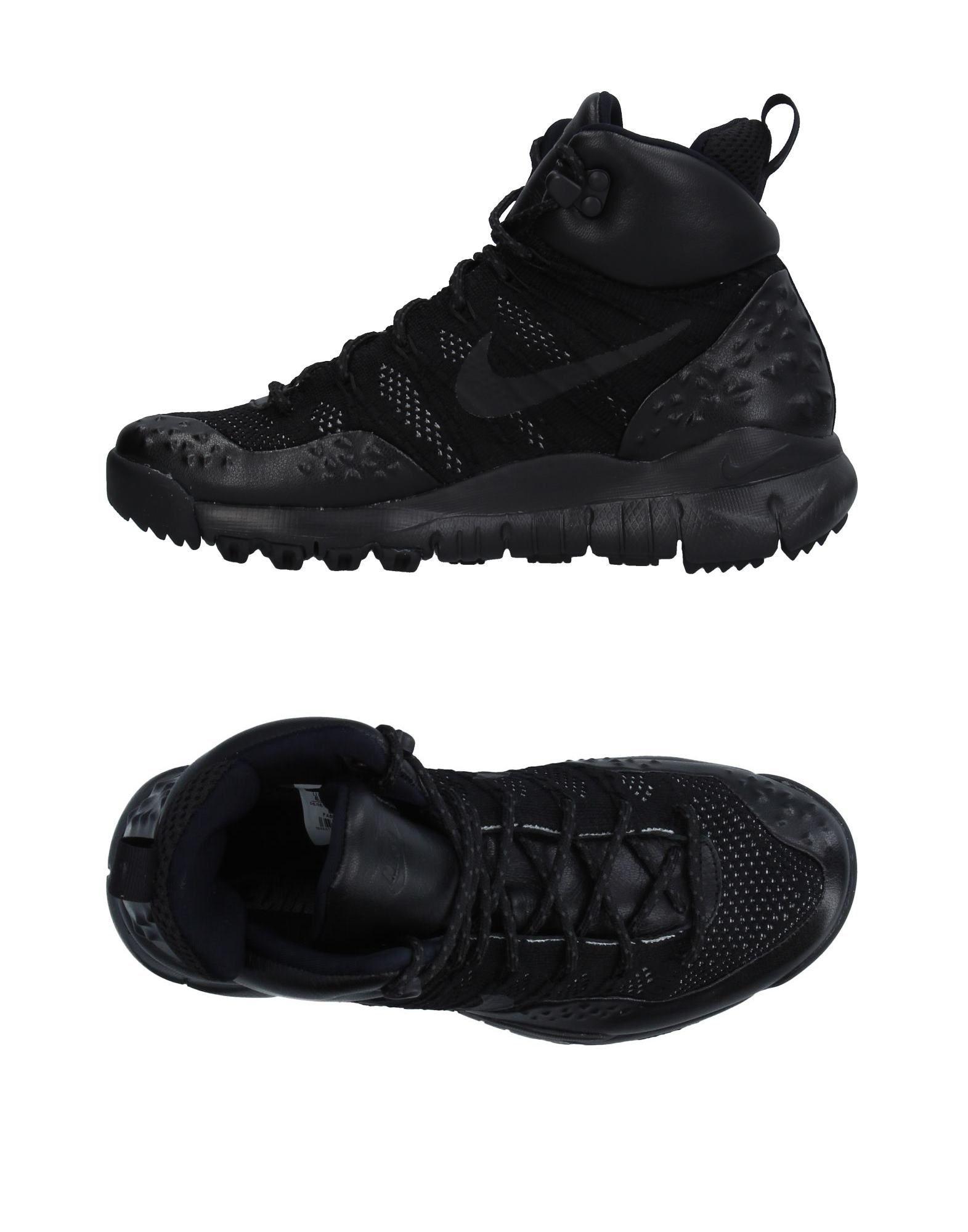 Scarpe economiche e resistenti Sneakers Nike Donna - 11262200AE