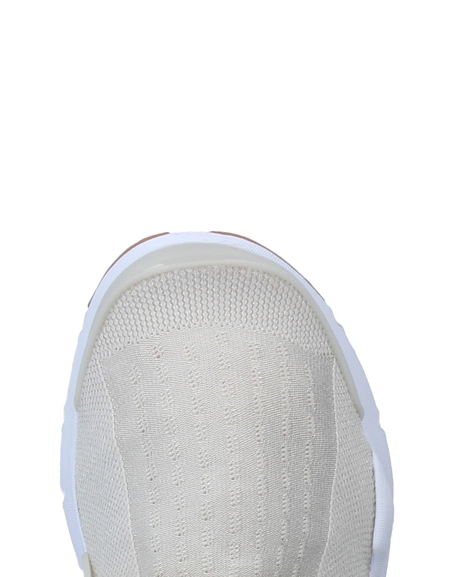 Nike Sneakers - Women Nike Nike Nike Sneakers online on  United Kingdom - 11262211OD b18c88