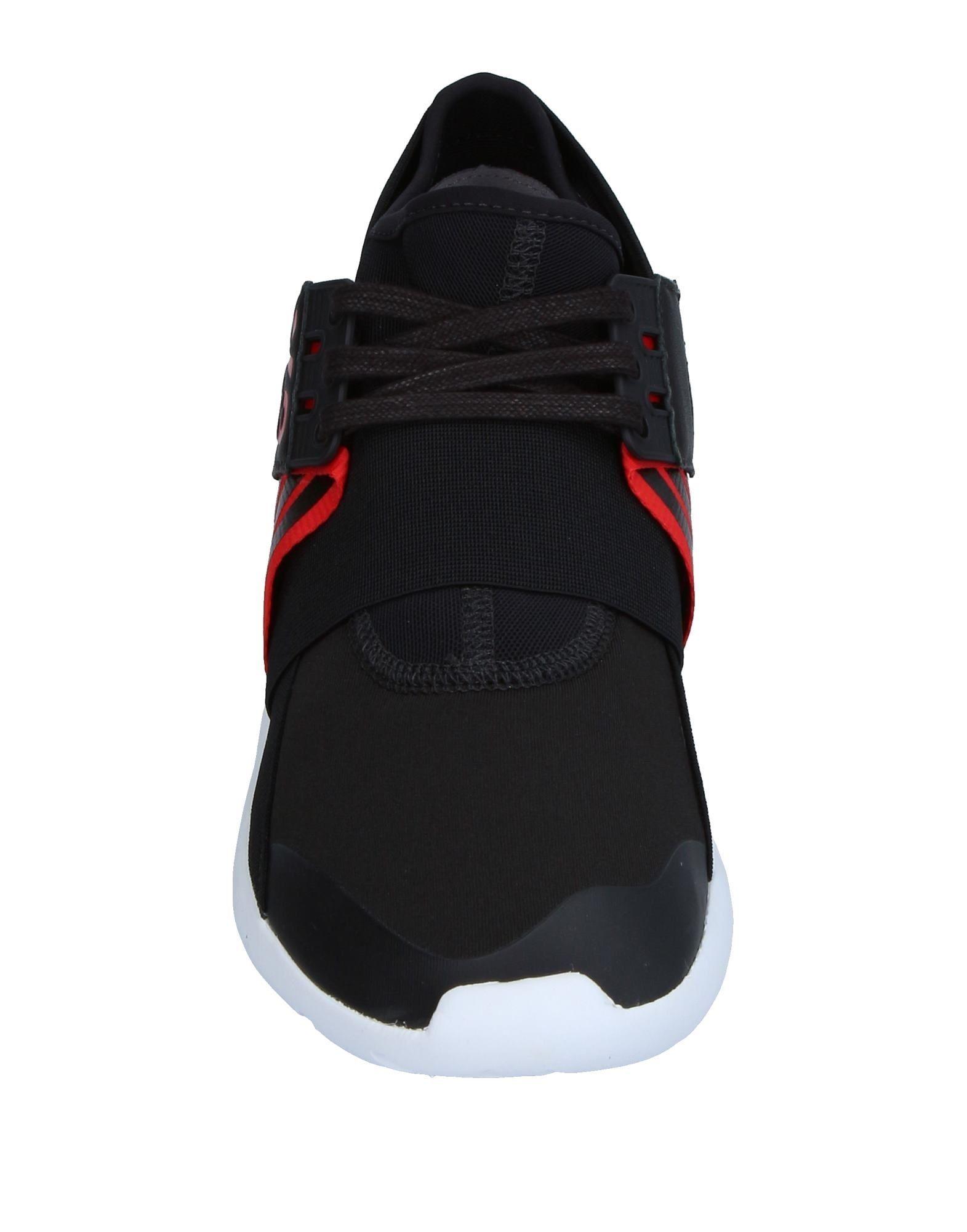 Y 11262217FXGut aussehende strapazierfähige Schuhe Günstige langlebige und langlebige Günstige Schuhe 878703