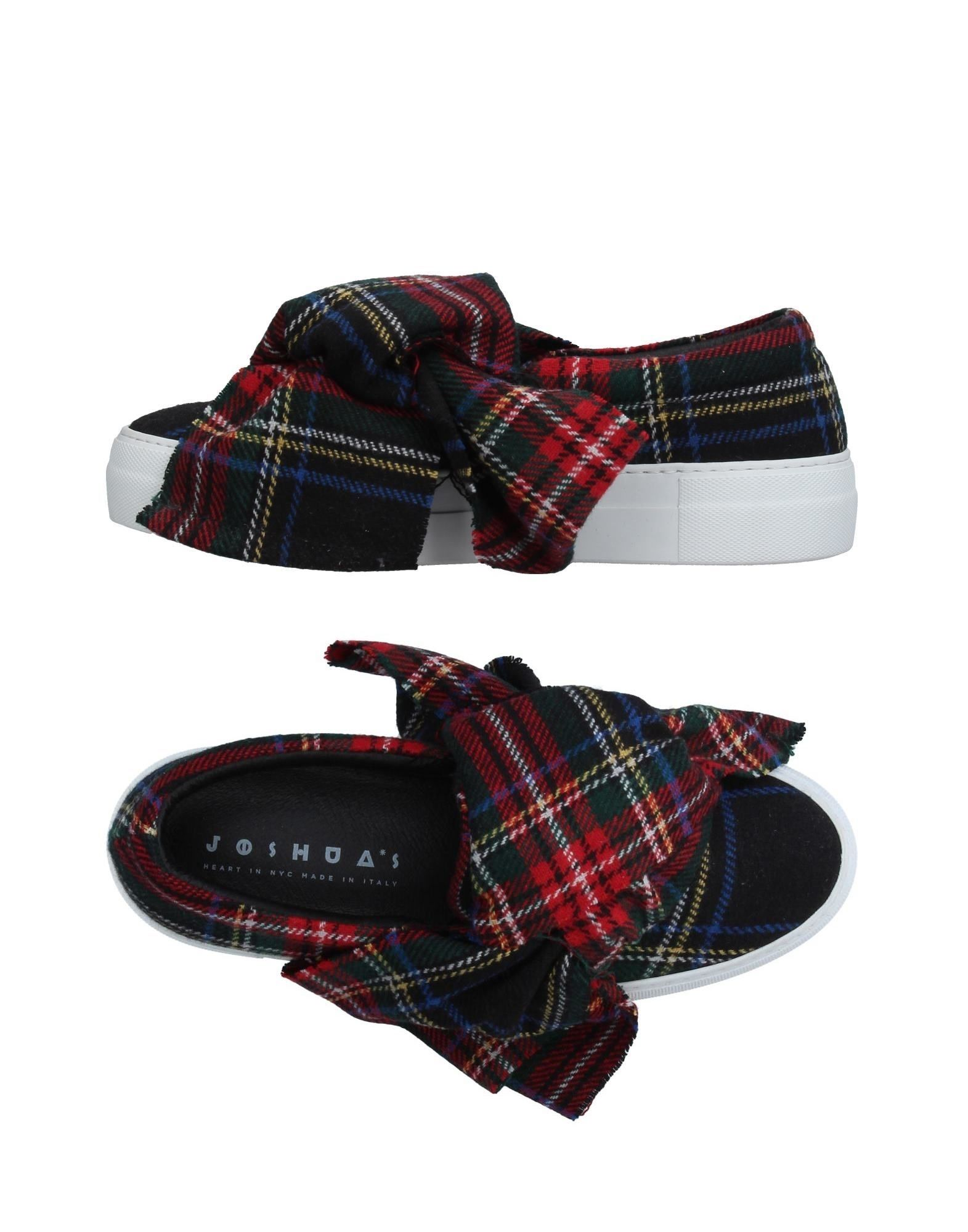 A buon mercato Sneakers Joshua*S Donna - 11262227NJ