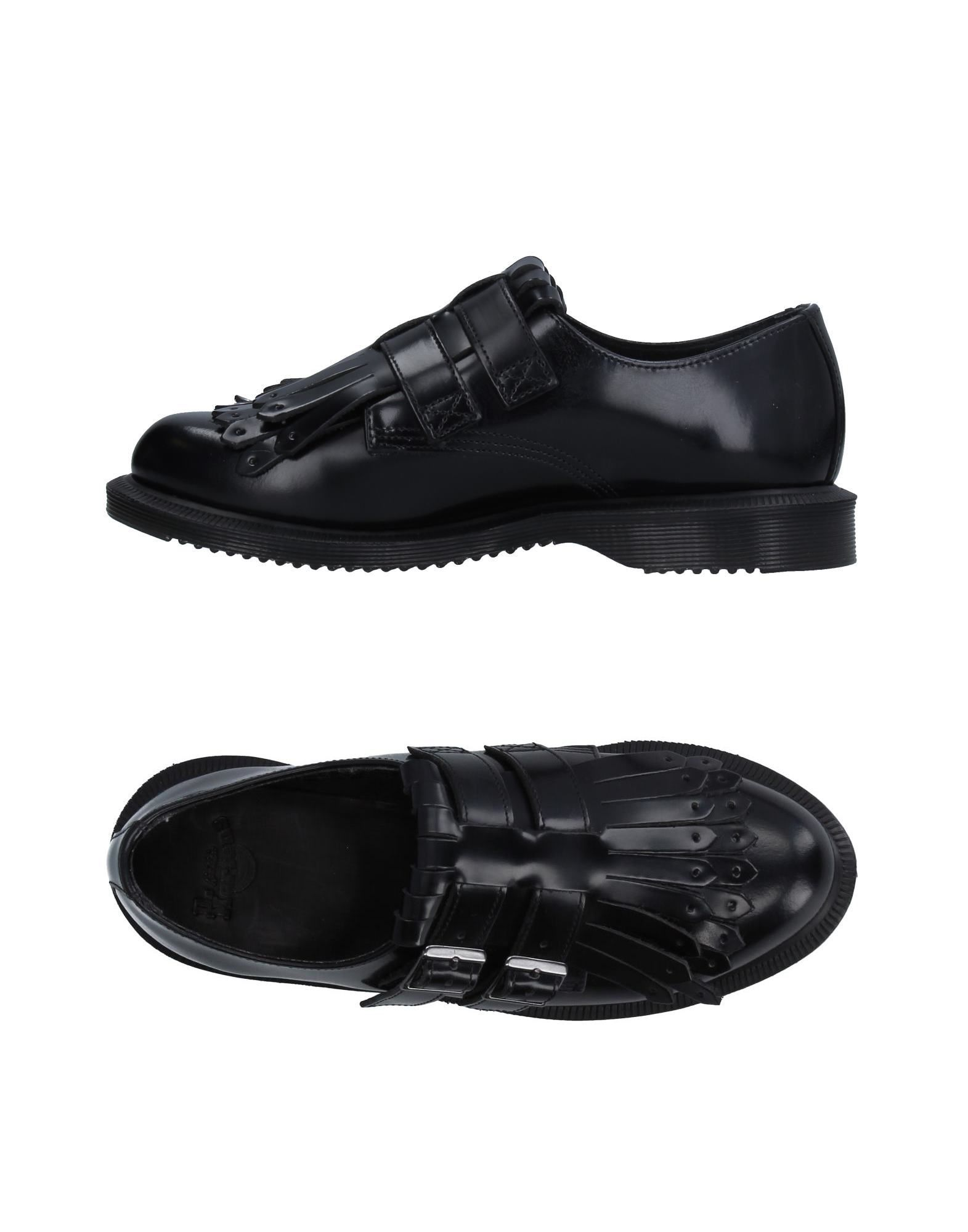 Dr. Martens Loafers - Women on Dr. Martens Loafers online on Women  United Kingdom - 11262241WN 576cae