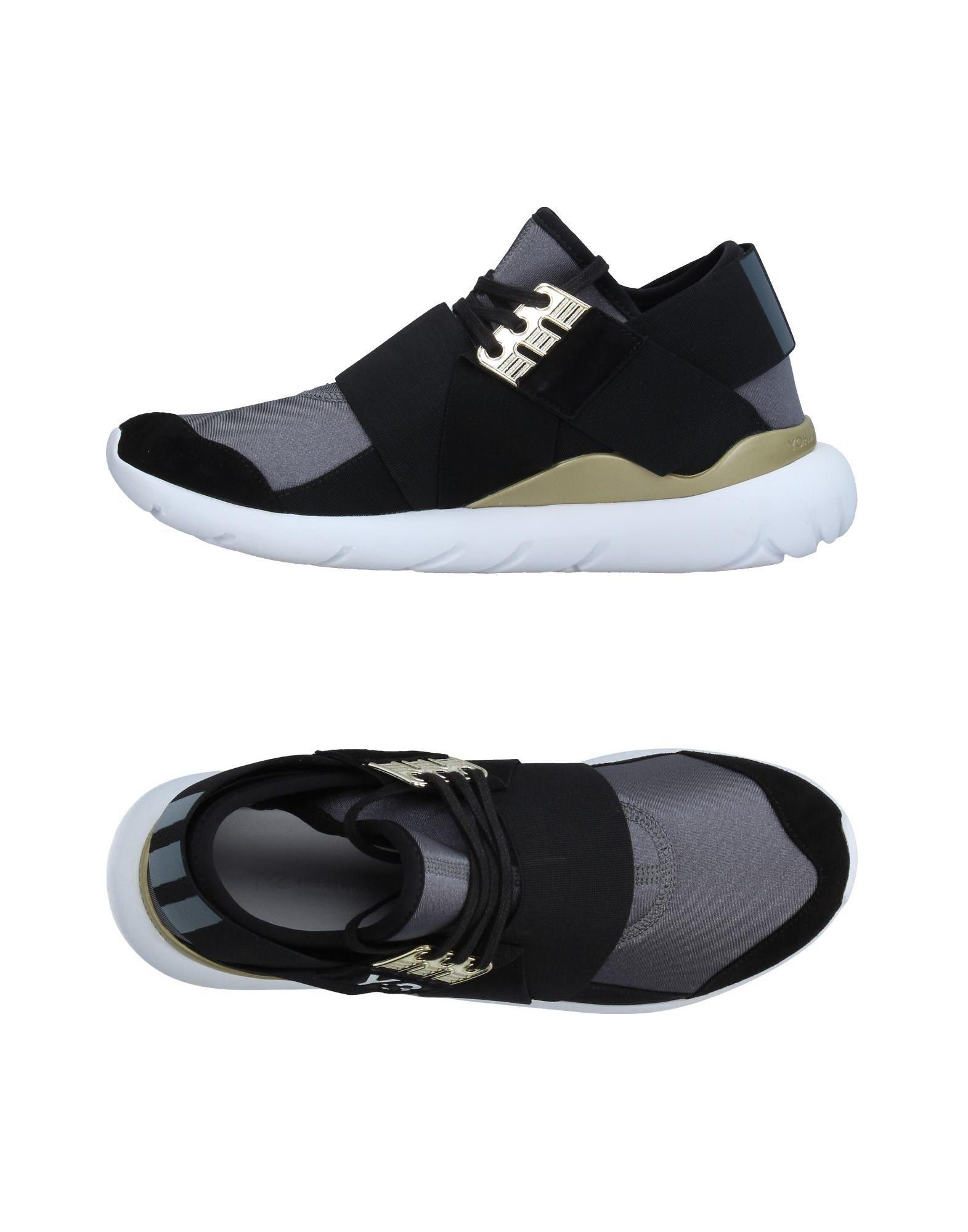 Scarpe economiche e resistenti Sneakers Y-3 Donna - 11262254LO