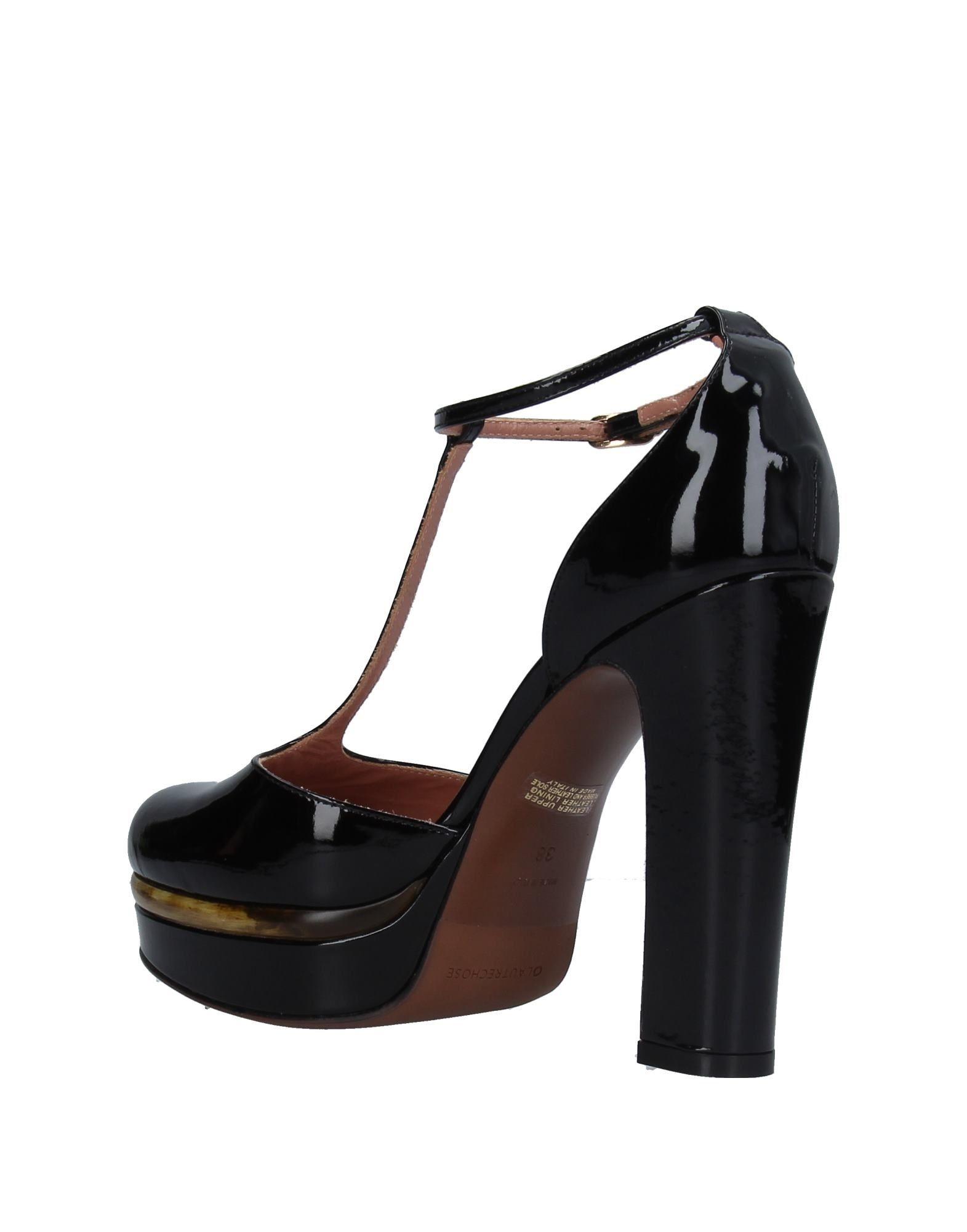 L' Autre 11262269JWGut Chose Pumps Damen  11262269JWGut Autre aussehende strapazierfähige Schuhe d308d3