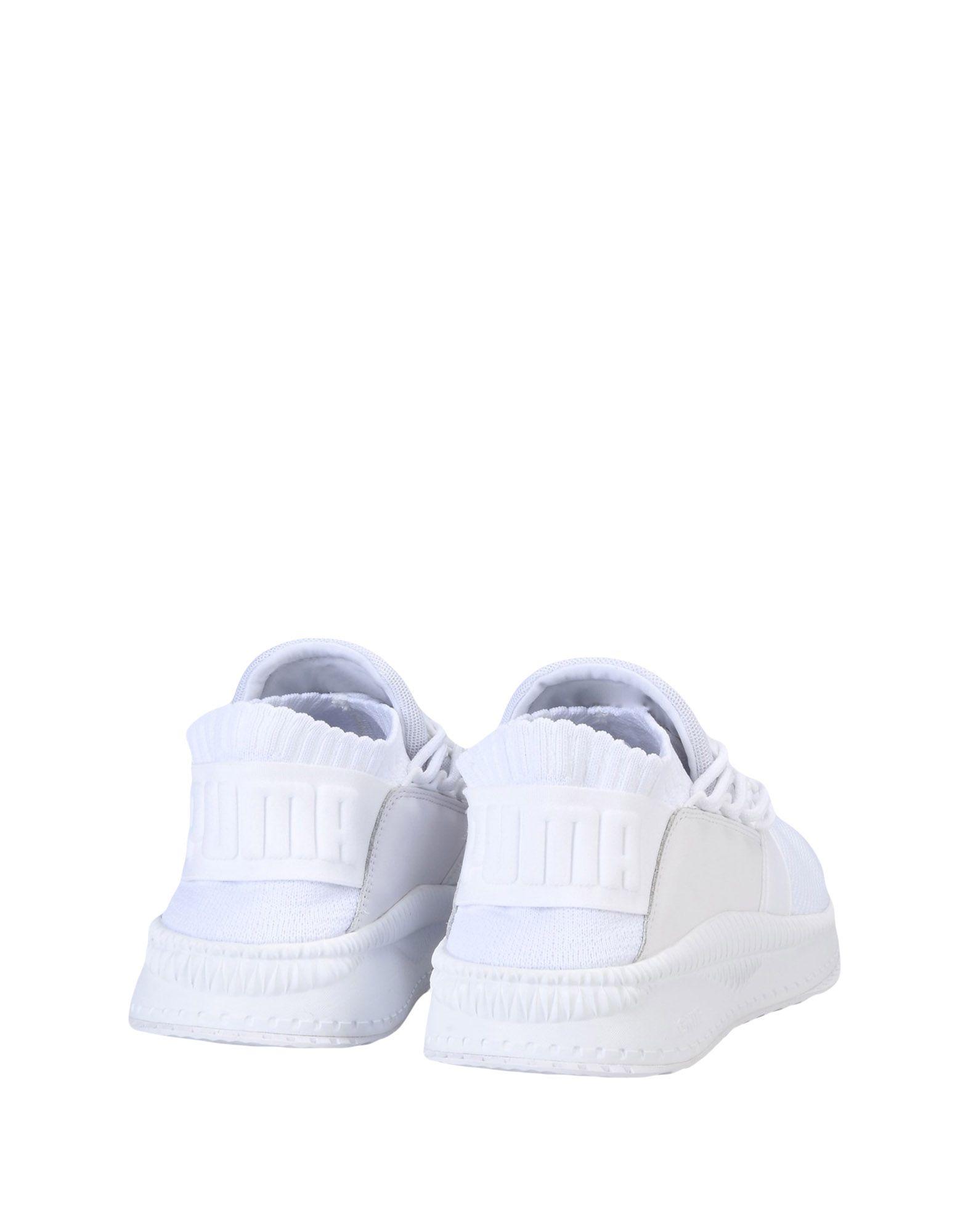 Rabatt Rabatt Rabatt echte Schuhe Puma Tsugi Shinsei  11262271VB b639f7