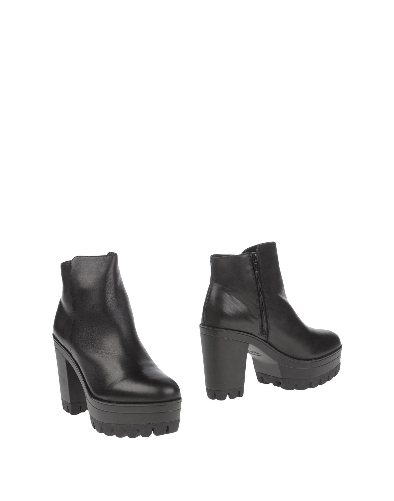 Windsor Smith Stiefelette Damen  11262284FK Gute Qualität beliebte Schuhe