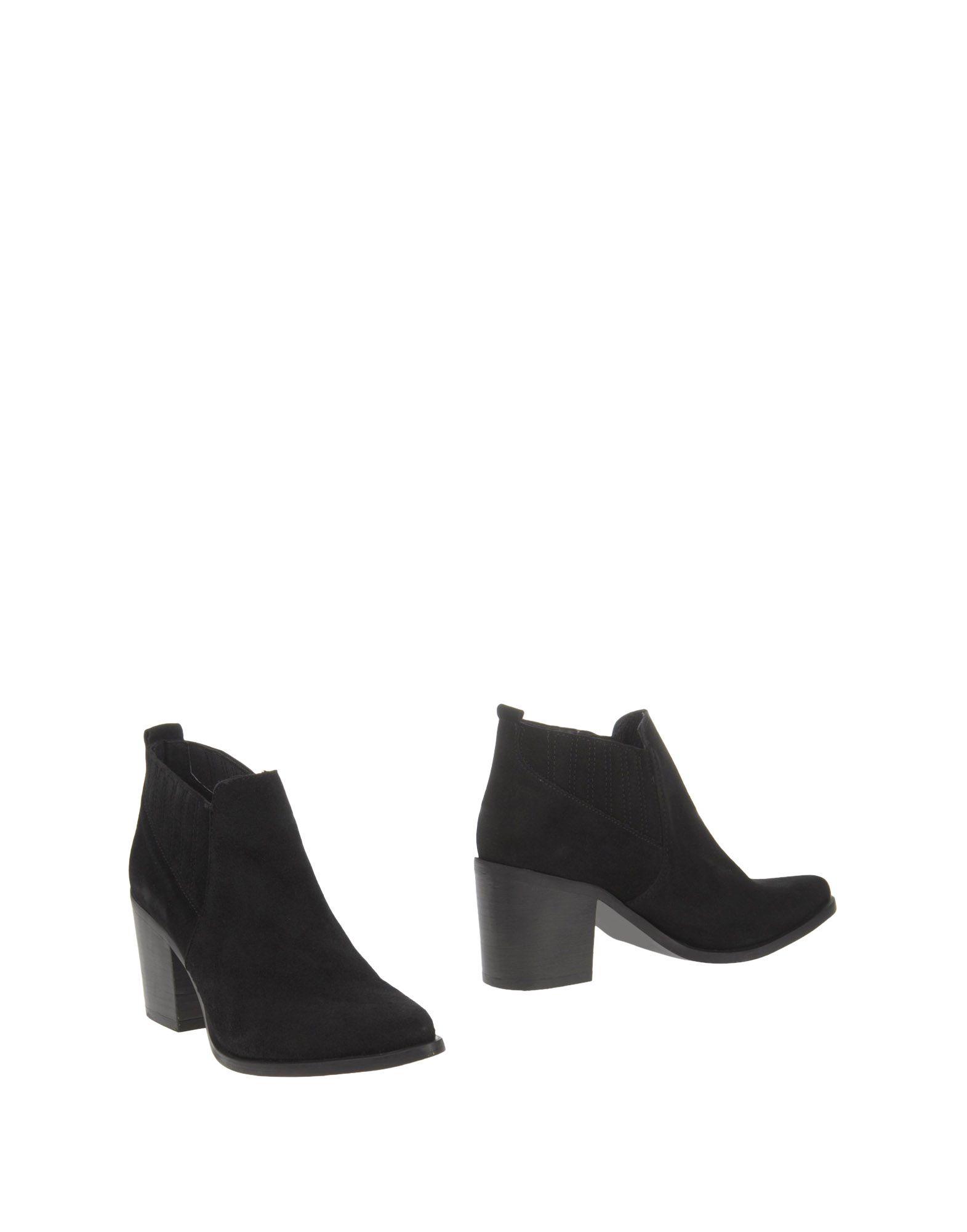 Steve Madden Stiefelette Damen  11262322KK Gute Gute 11262322KK Qualität beliebte Schuhe 220d39