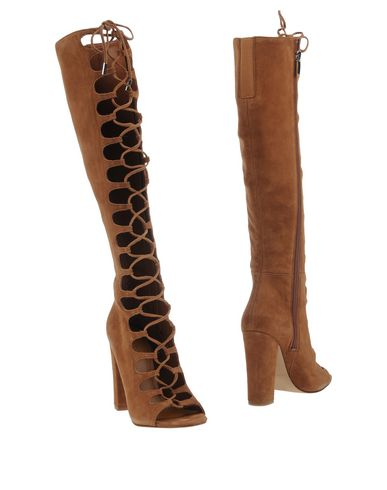 KENDALL + KYLIE - Boots